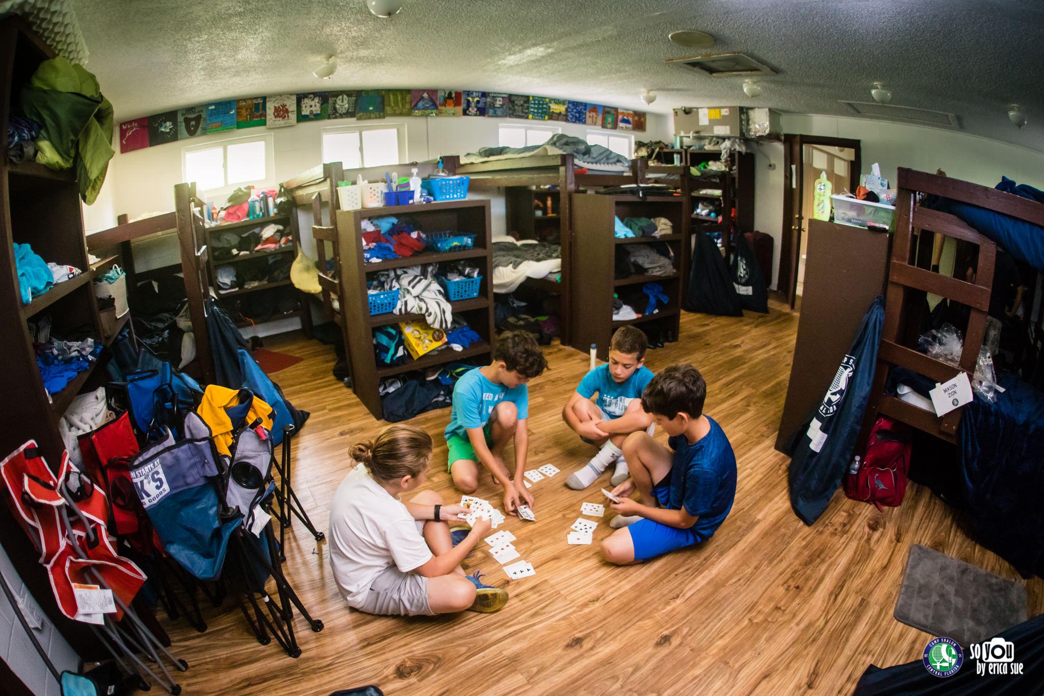 so-you-by-erica-sue-camp-shalom-central-florida-sleepaway-camp-4791.jpg