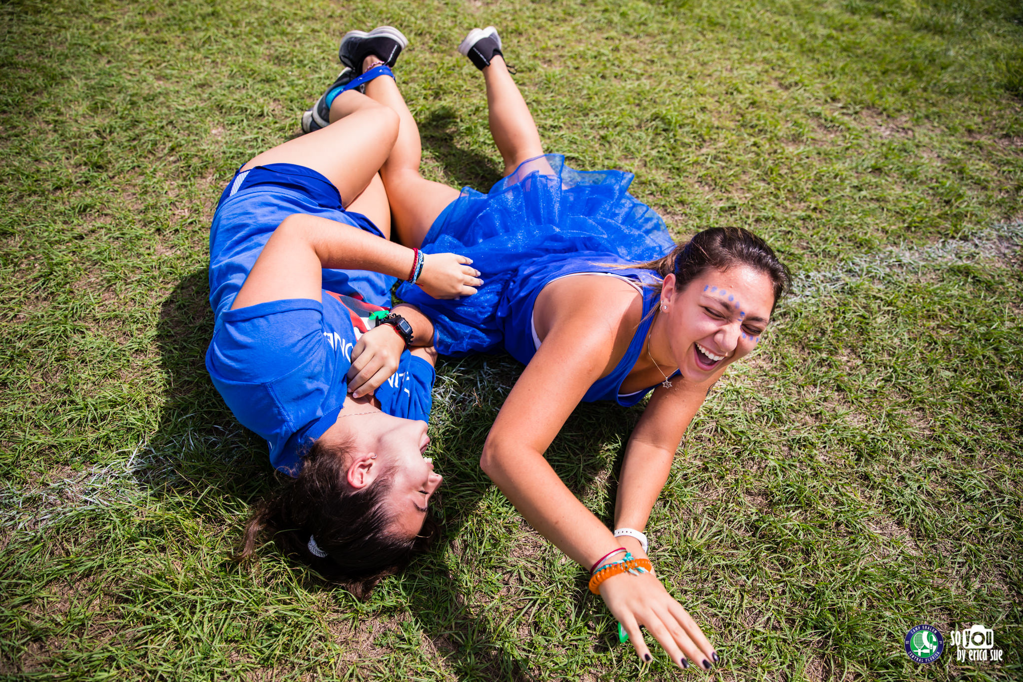 so-you-by-erica-sue-camp-shalom-central-florida-sleepaway-camp-4887.jpg