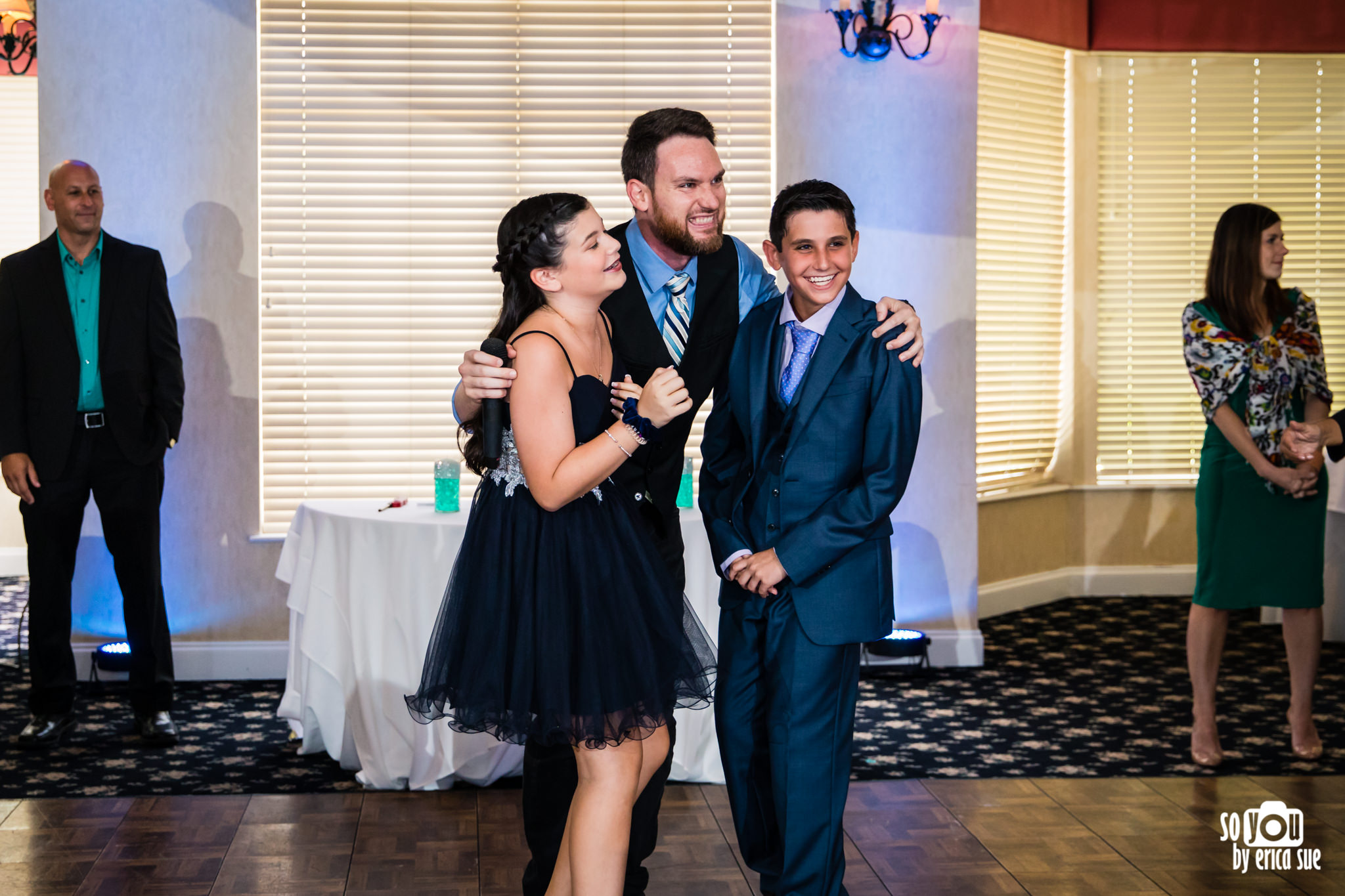so-you-by-erica-sue-bnai-mitzvah-photographer-delray-beach-golf-club-fl-3221.jpg