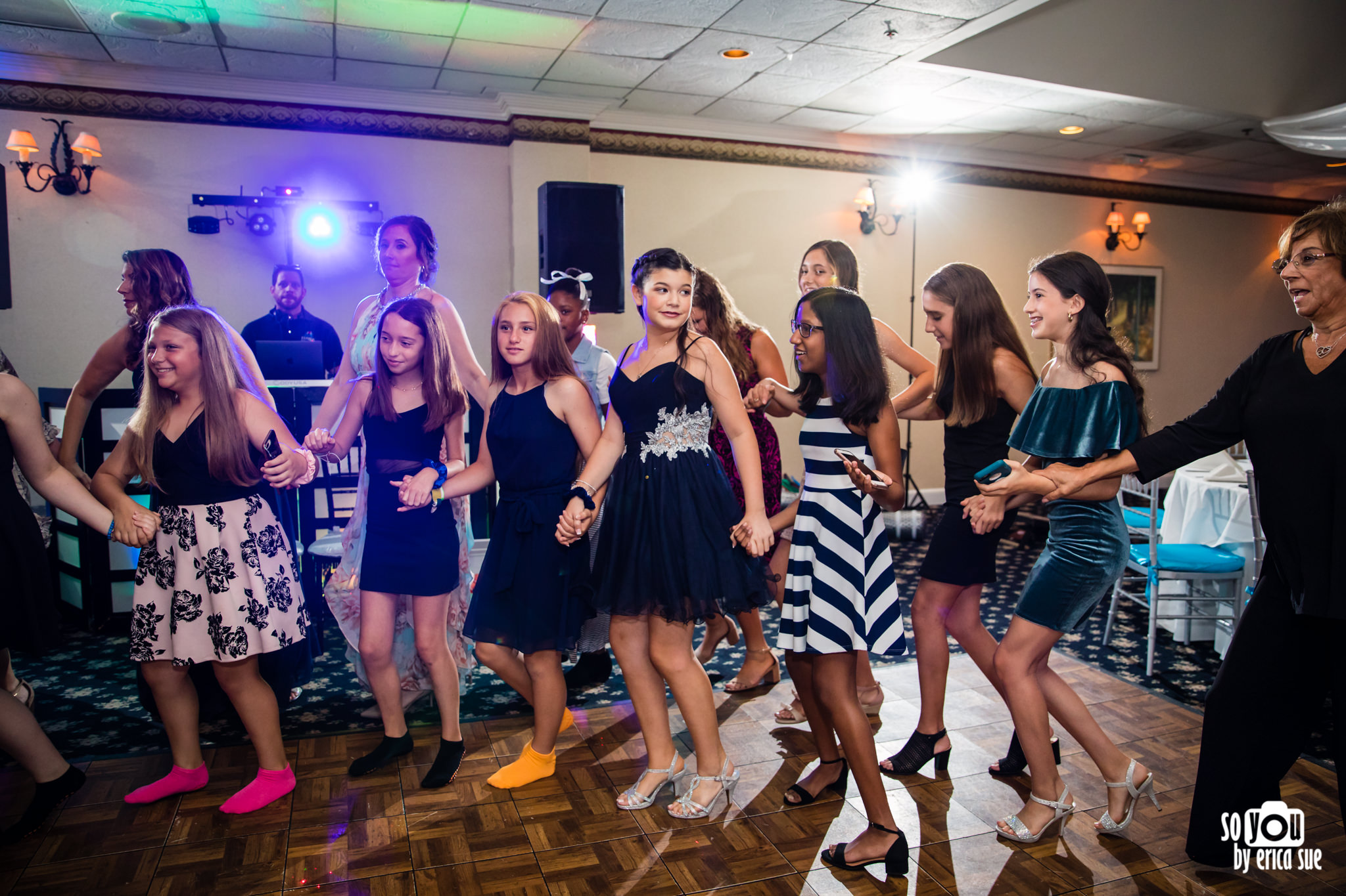 so-you-by-erica-sue-bnai-mitzvah-photographer-delray-beach-golf-club-fl-3229.jpg