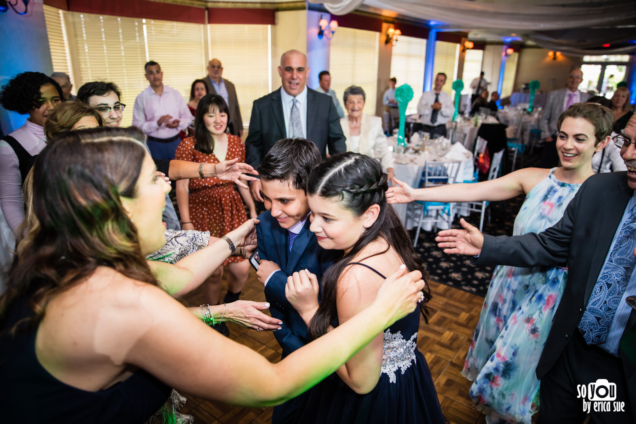 so-you-by-erica-sue-bnai-mitzvah-photographer-delray-beach-golf-club-fl-3368.jpg