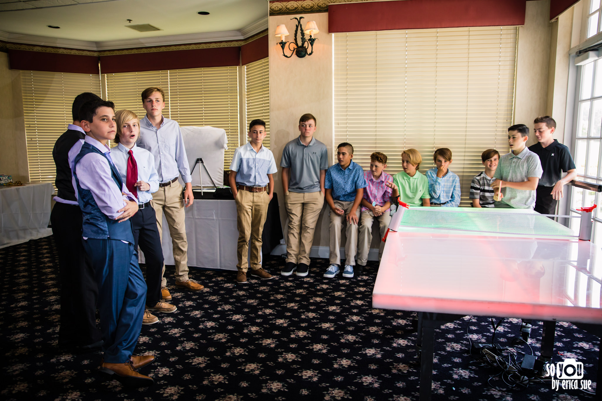 so-you-by-erica-sue-bnai-mitzvah-photographer-delray-beach-golf-club-fl-3378.jpg