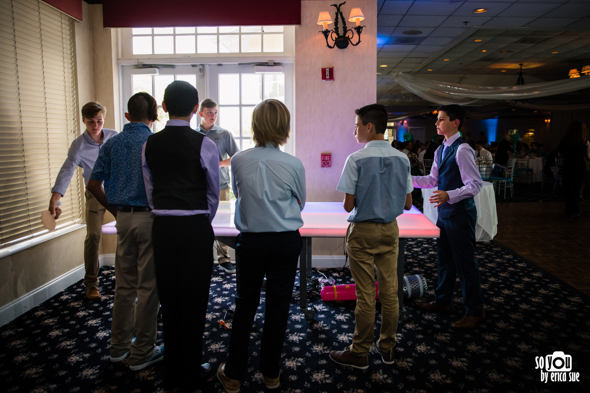so-you-by-erica-sue-bnai-mitzvah-photographer-delray-beach-golf-club-fl-3499.jpg