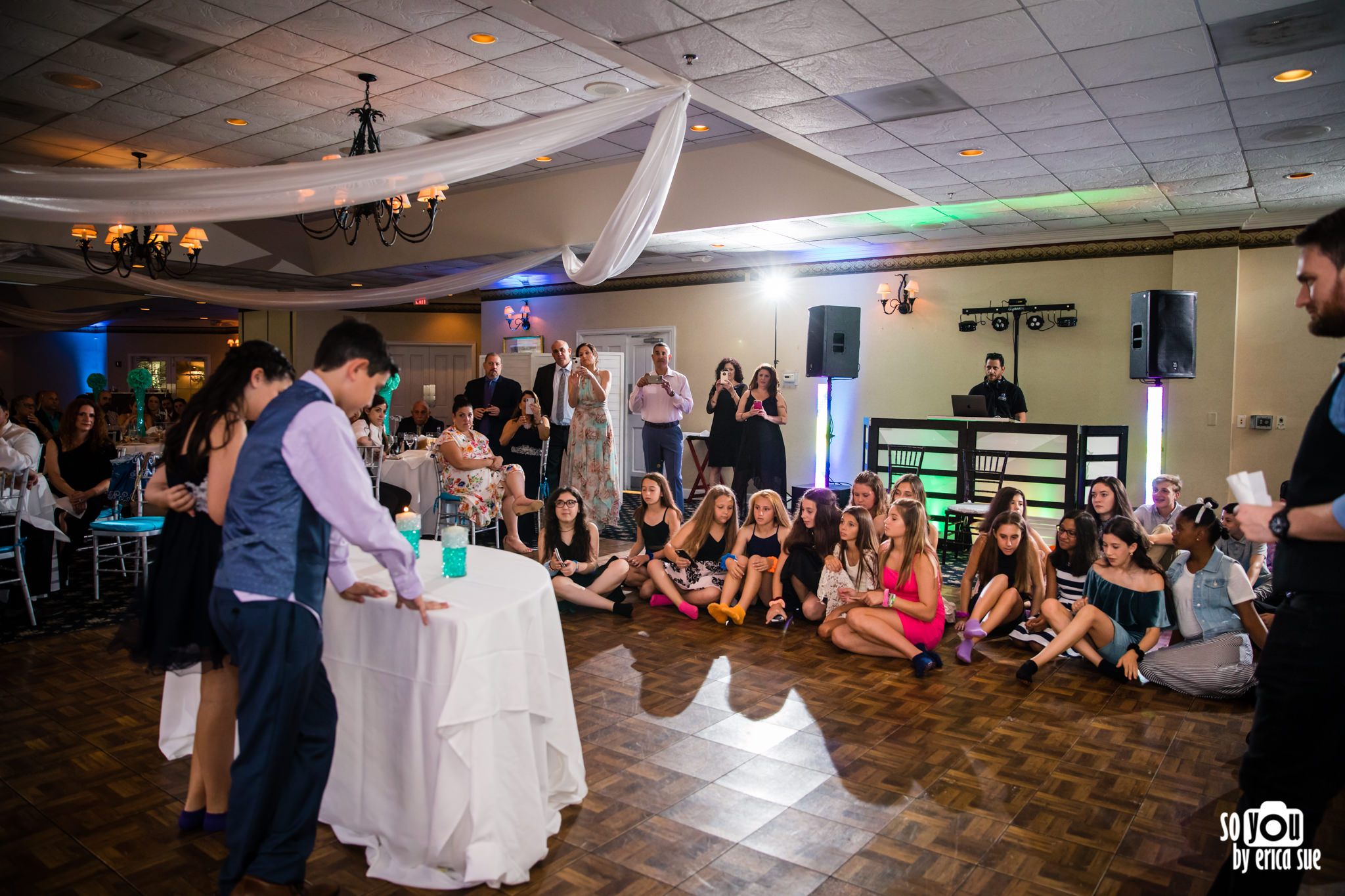 so-you-by-erica-sue-bnai-mitzvah-photographer-delray-beach-golf-club-fl-3527.jpg