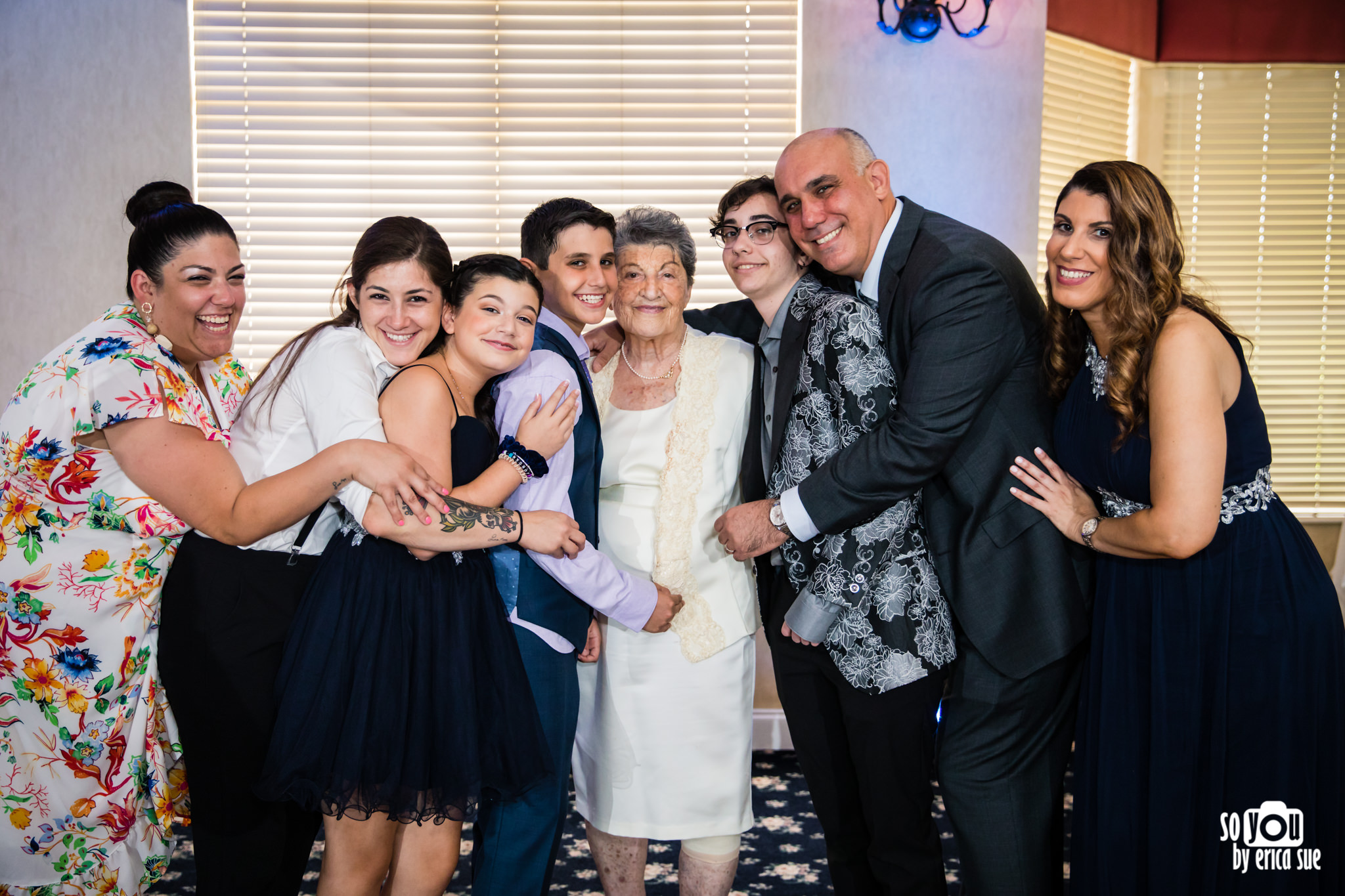 so-you-by-erica-sue-bnai-mitzvah-photographer-delray-beach-golf-club-fl-3554.jpg