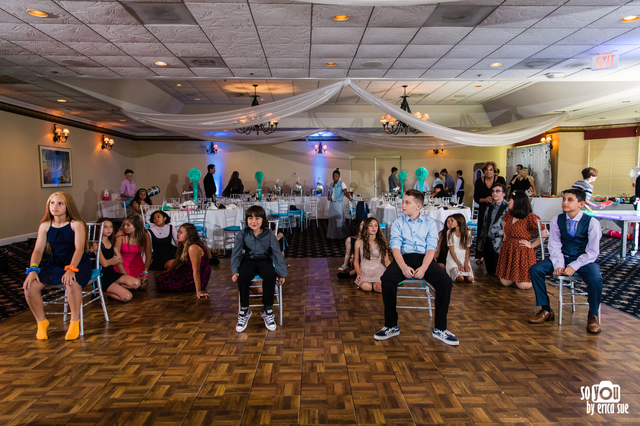 so-you-by-erica-sue-bnai-mitzvah-photographer-delray-beach-golf-club-fl-3591.jpg