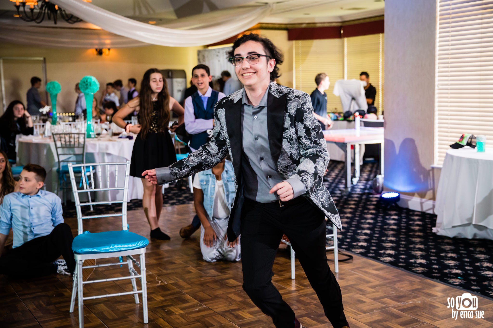 so-you-by-erica-sue-bnai-mitzvah-photographer-delray-beach-golf-club-fl-3625.jpg