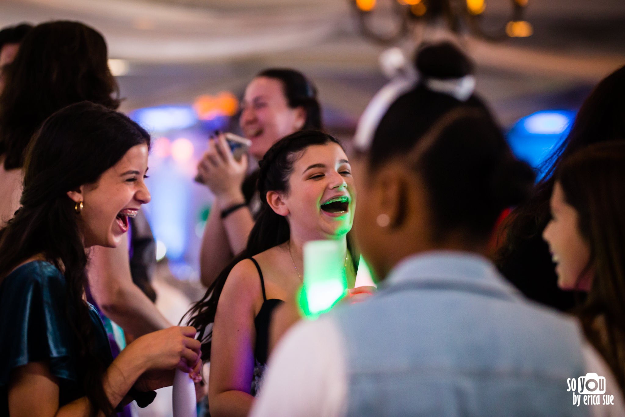 so-you-by-erica-sue-bnai-mitzvah-photographer-delray-beach-golf-club-fl-3629.jpg