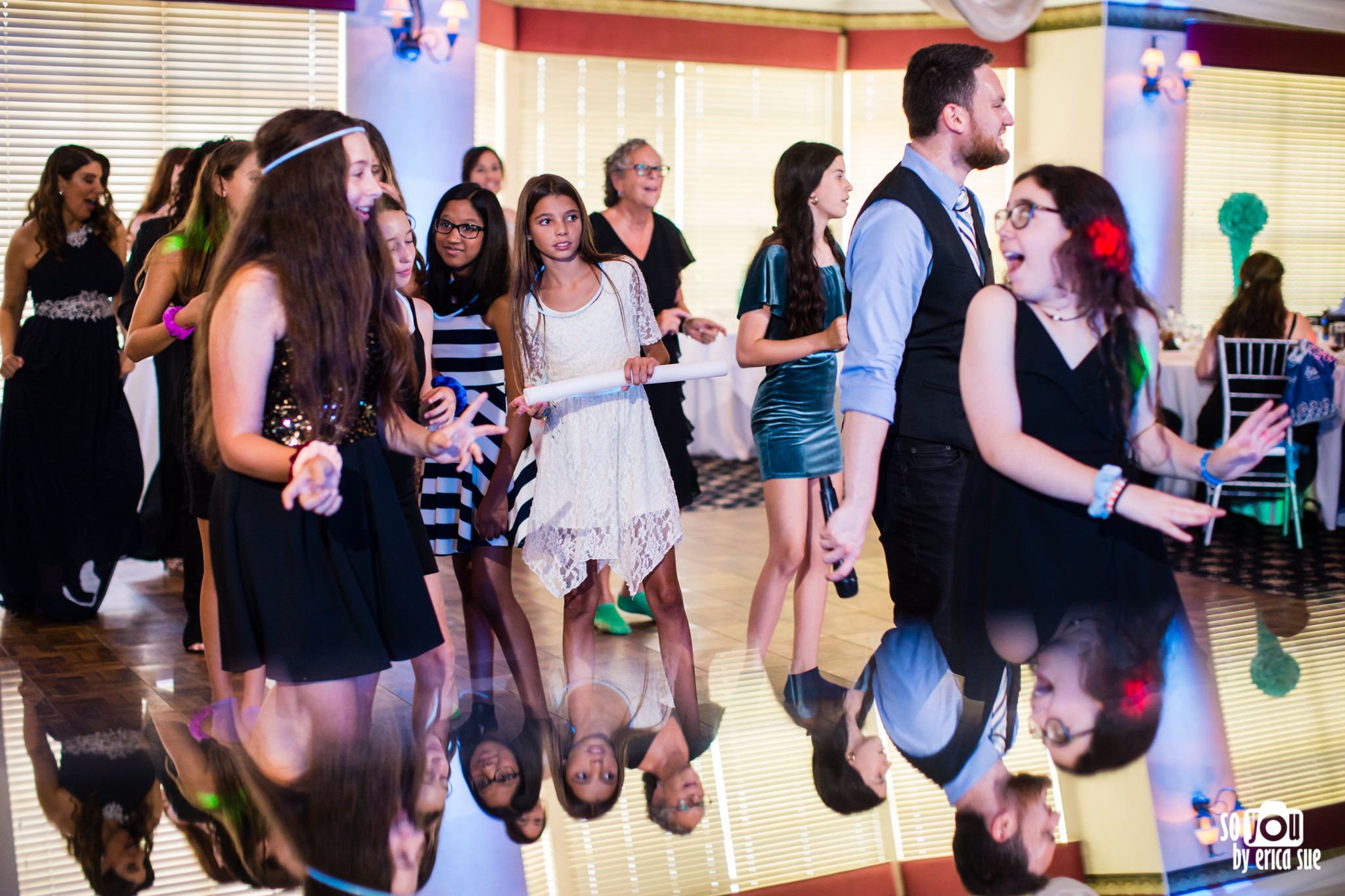 so-you-by-erica-sue-bnai-mitzvah-photographer-delray-beach-golf-club-fl-3703.jpg