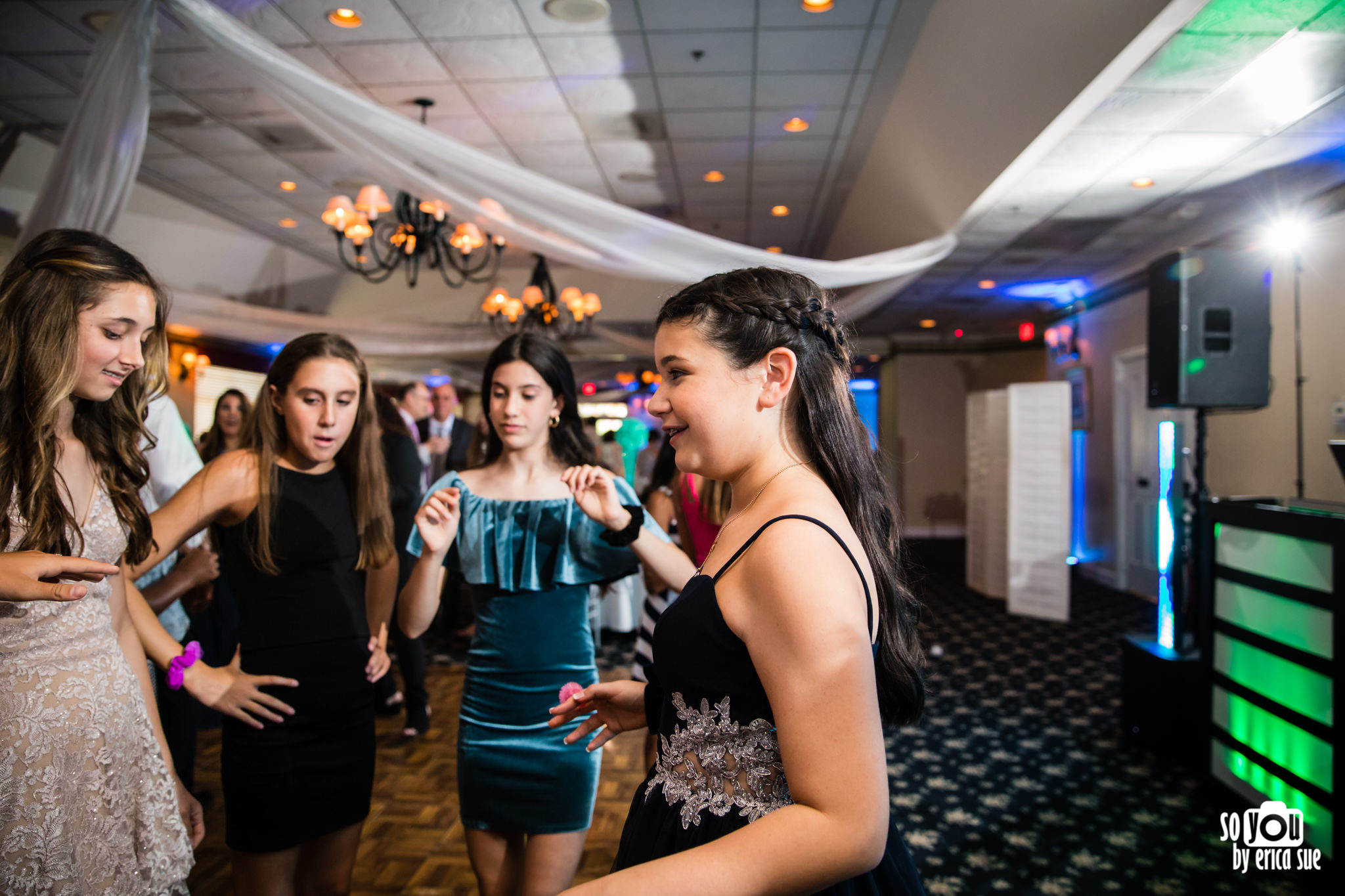 so-you-by-erica-sue-bnai-mitzvah-photographer-delray-beach-golf-club-fl-3687.jpg