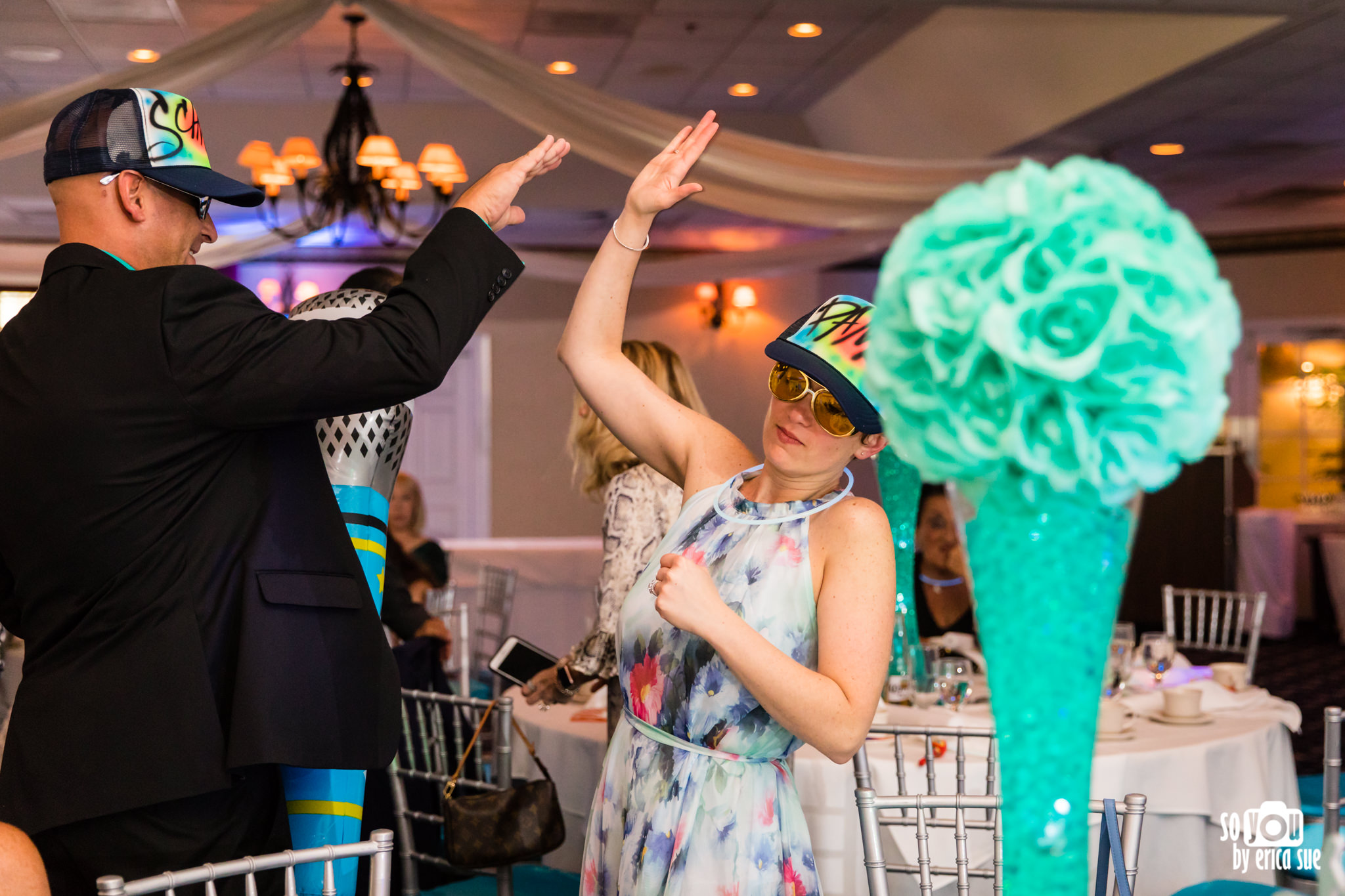 so-you-by-erica-sue-bnai-mitzvah-photographer-delray-beach-golf-club-fl-3710.jpg