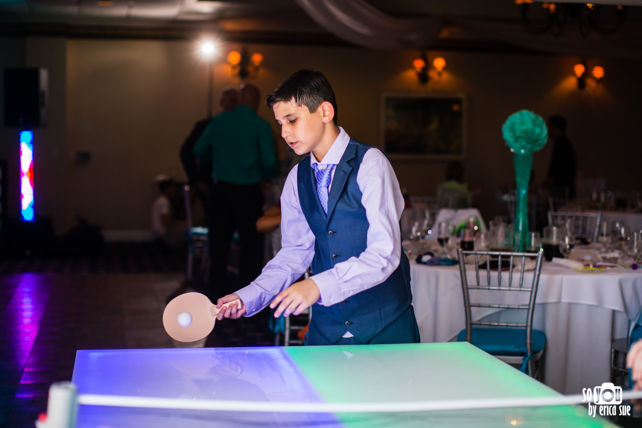 so-you-by-erica-sue-bnai-mitzvah-photographer-delray-beach-golf-club-fl-3773.jpg