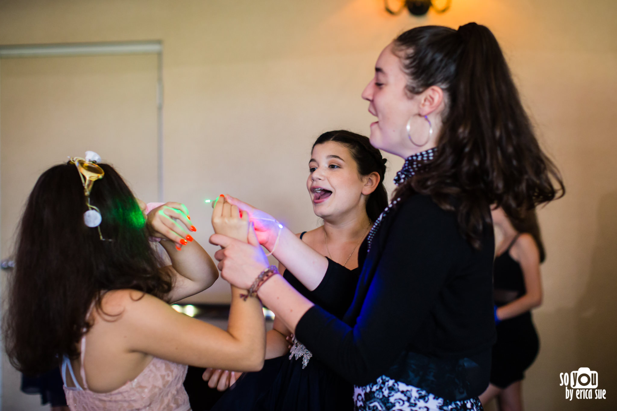 so-you-by-erica-sue-bnai-mitzvah-photographer-delray-beach-golf-club-fl-3782.jpg