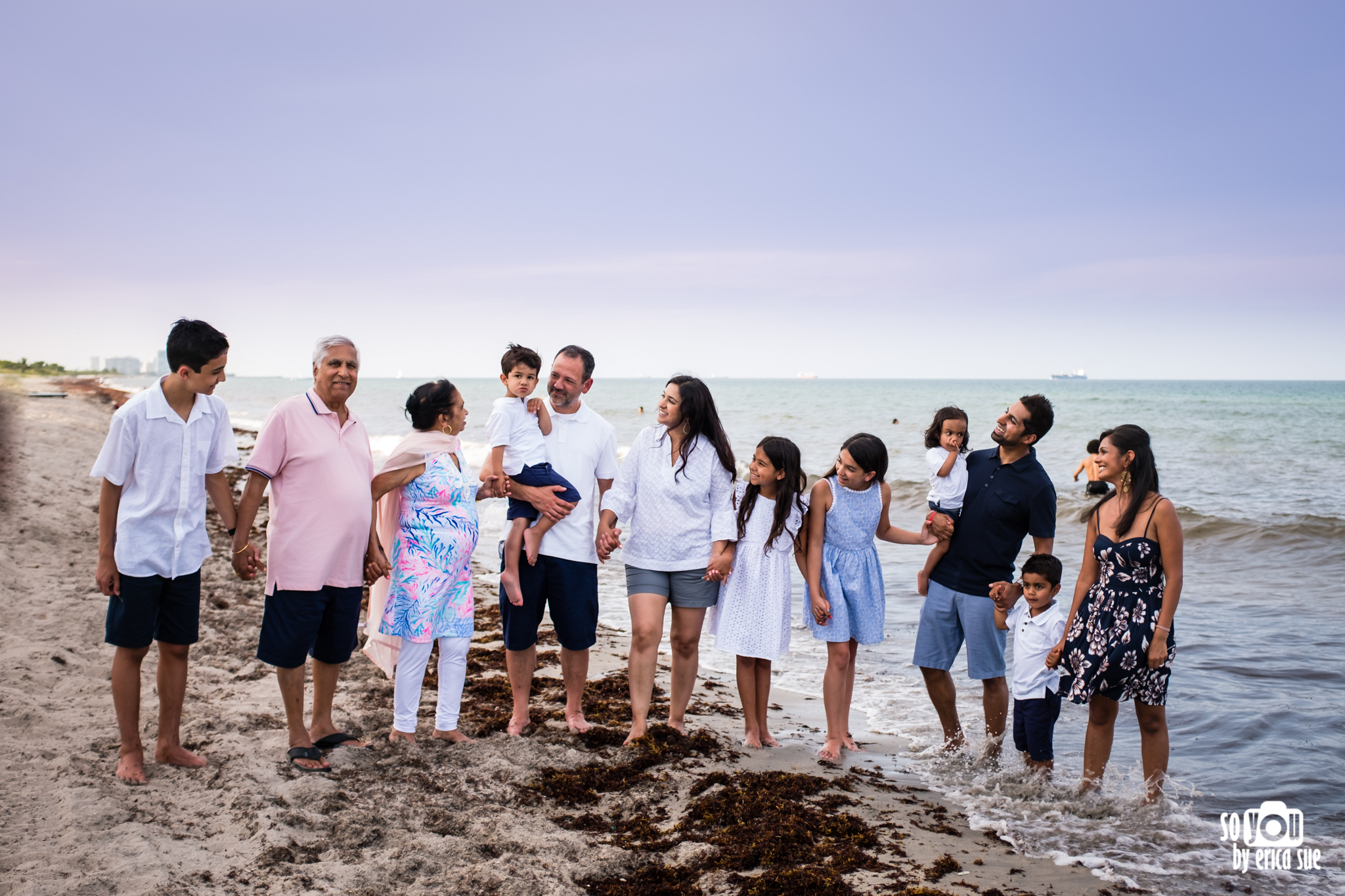 so-you-by-erica-sue-dania-beach-lifestyle-family-photographer-session-fuji-x100f-0318.JPG