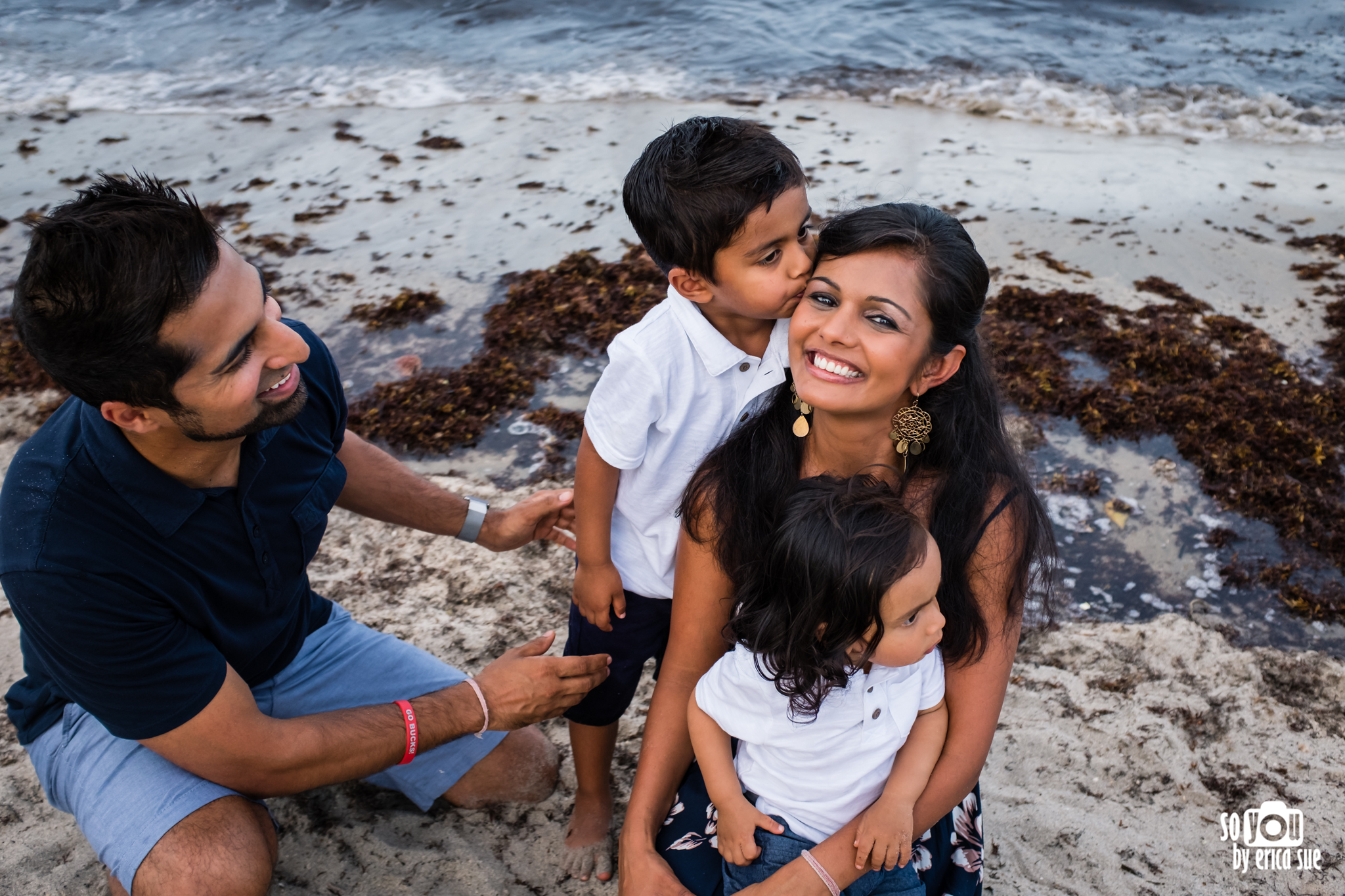 so-you-by-erica-sue-dania-beach-lifestyle-family-photographer-session-fuji-x100f-0405.JPG