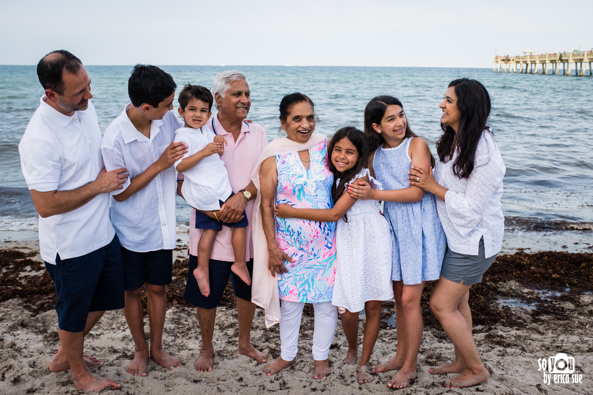 so-you-by-erica-sue-dania-beach-lifestyle-family-photographer-session-fuji-x100f-0439.JPG