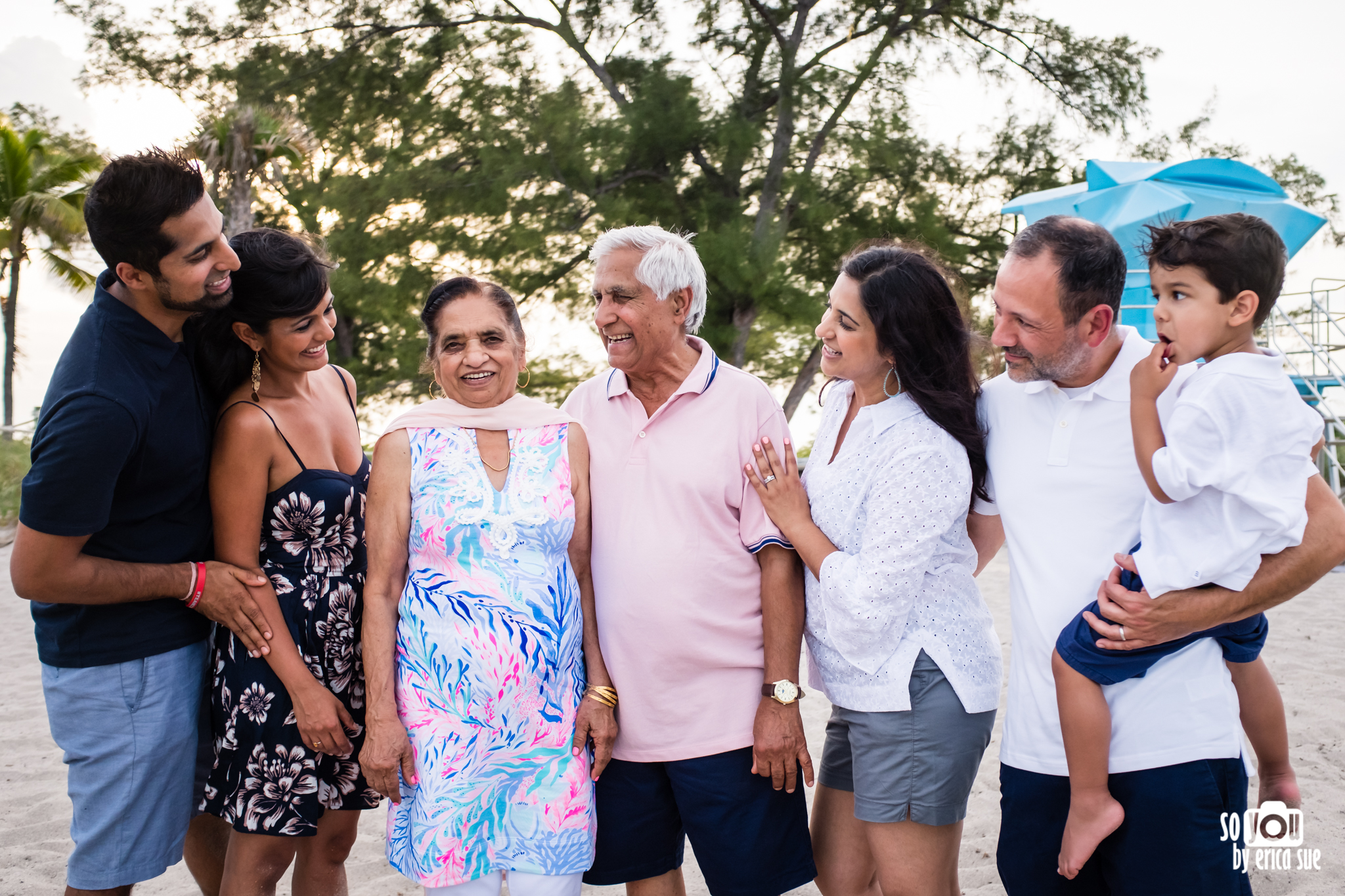 so-you-by-erica-sue-dania-beach-lifestyle-family-photographer-session-fuji-x100f-0596.JPG