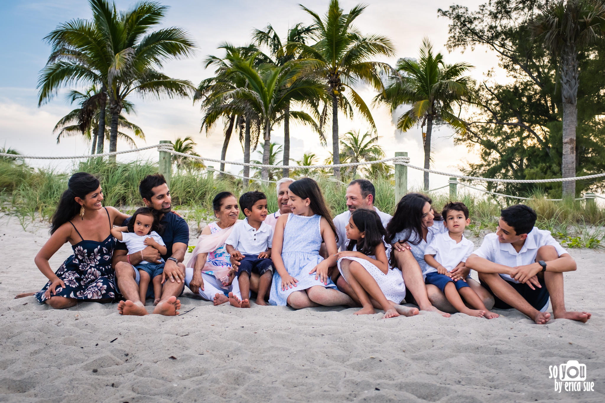 so-you-by-erica-sue-dania-beach-lifestyle-family-photographer-session-fuji-x100f-0690.JPG