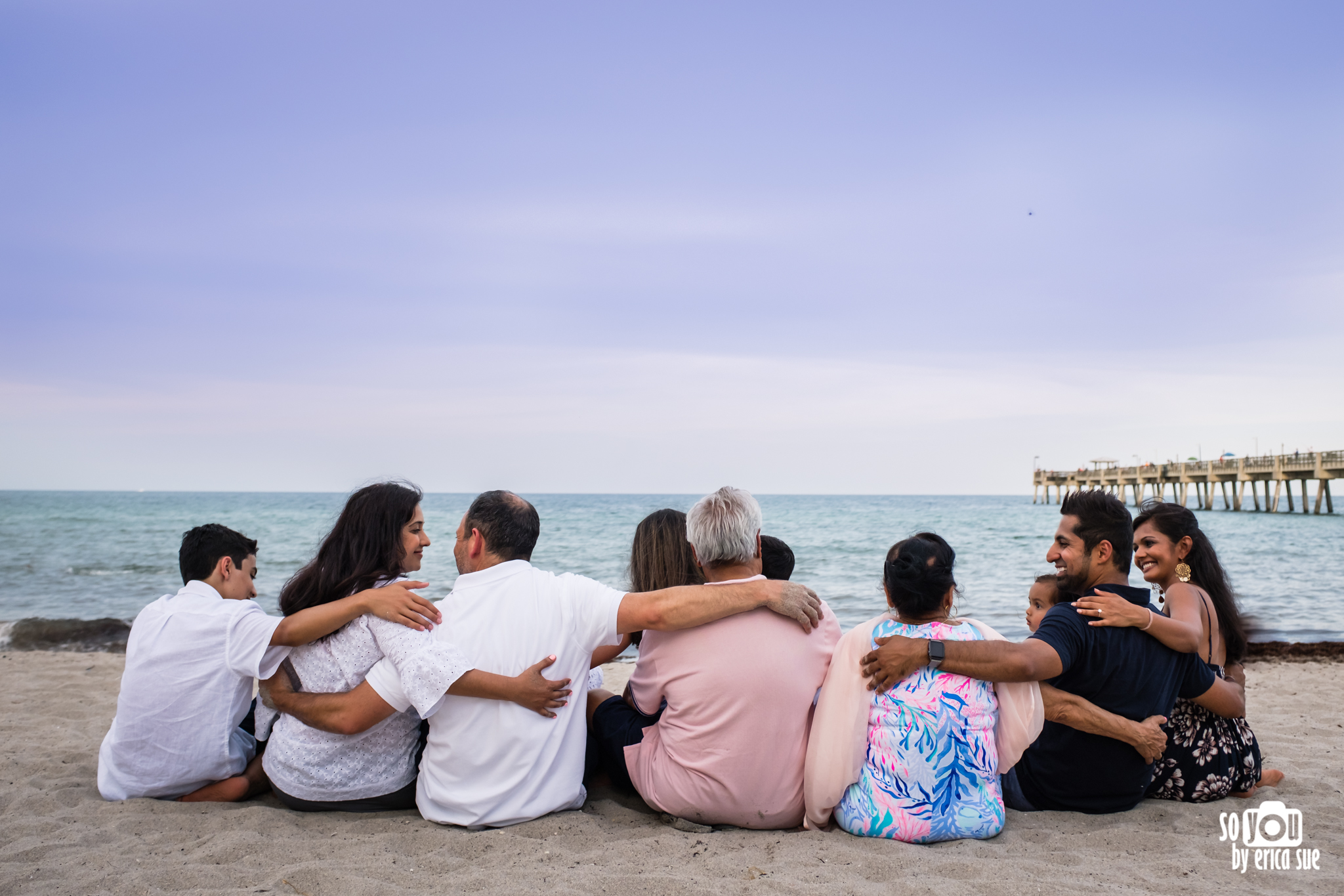 so-you-by-erica-sue-dania-beach-lifestyle-family-photographer-session-fuji-x100f-0707.JPG