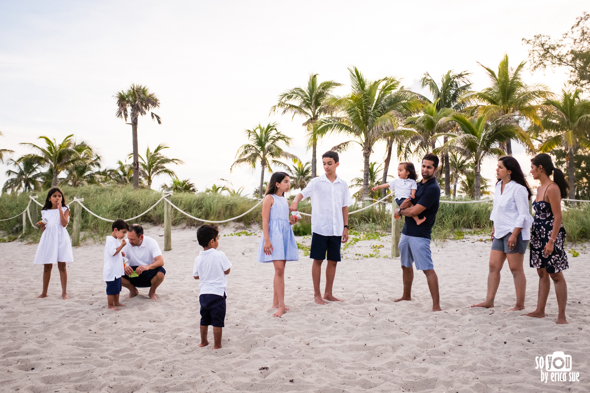 so-you-by-erica-sue-dania-beach-lifestyle-family-photographer-session-fuji-x100f-0874.JPG