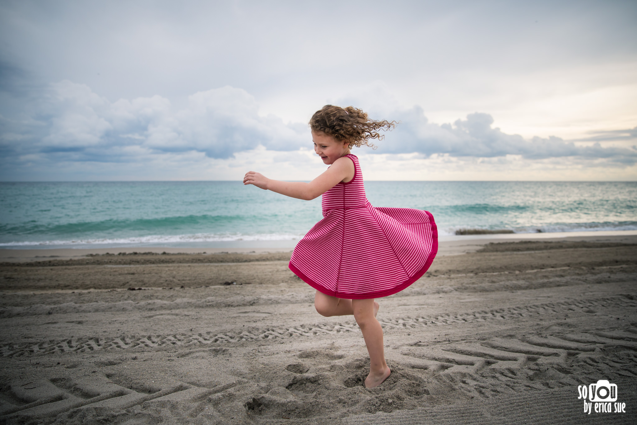 so-you-by-erica-sue-hollywood-beach-lifestyle-family-photographer-session-1047.JPG