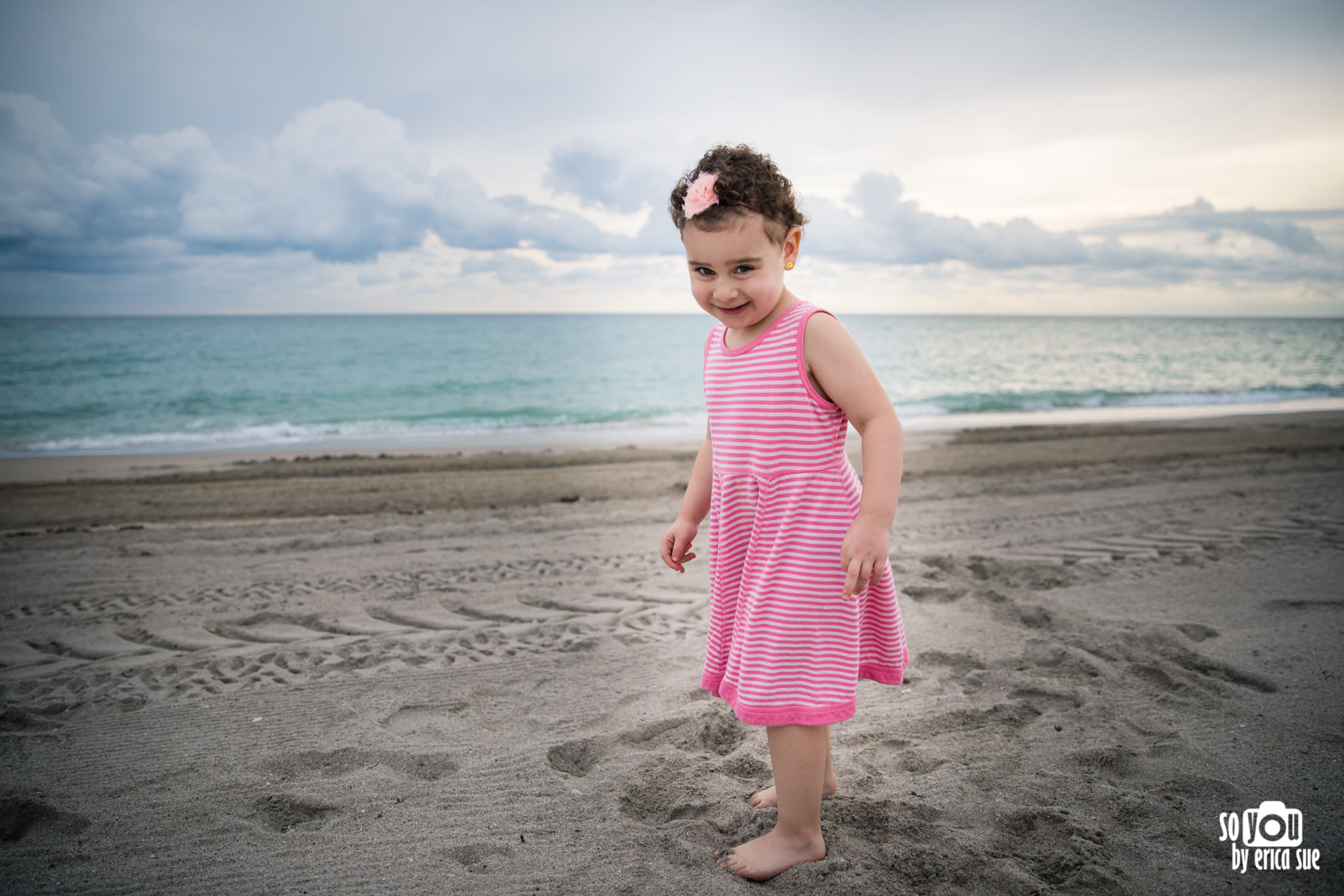 so-you-by-erica-sue-hollywood-beach-lifestyle-family-photographer-session-1065.JPG