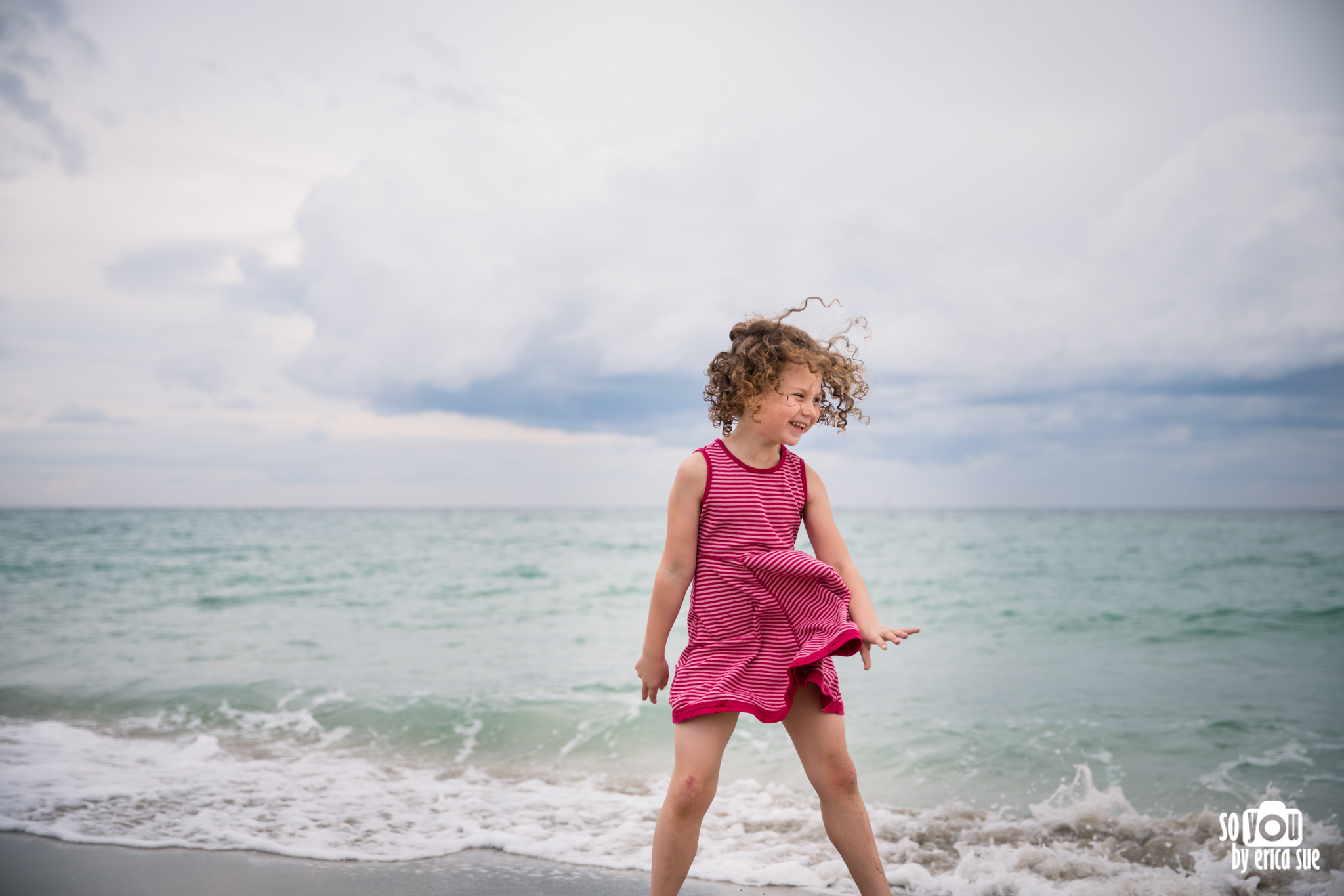 so-you-by-erica-sue-hollywood-beach-lifestyle-family-photographer-session-1132.JPG