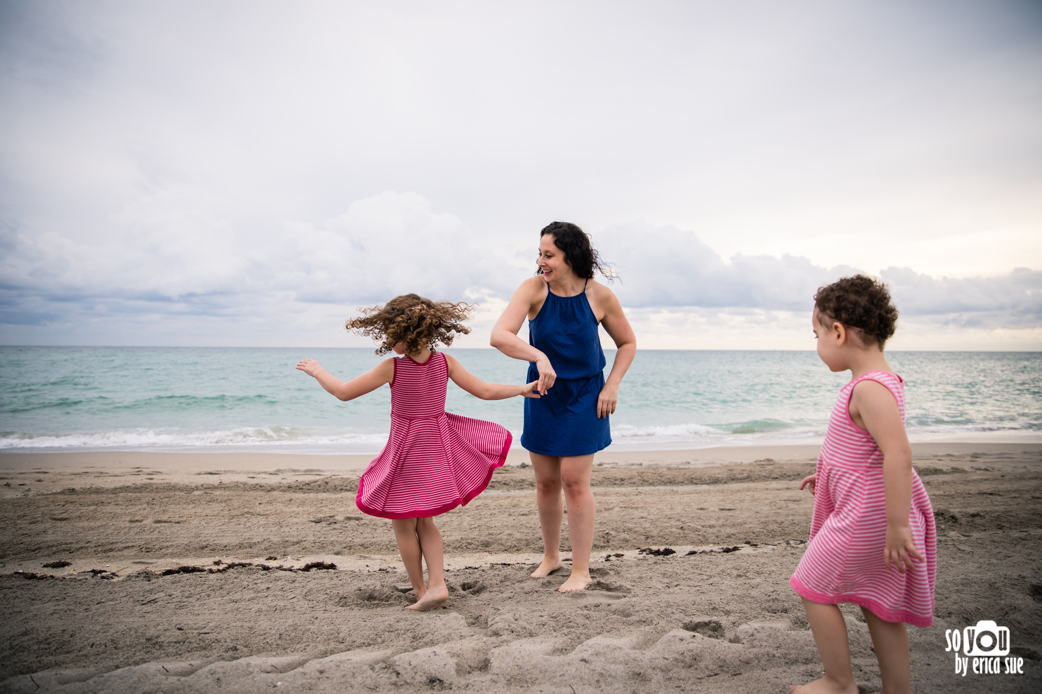 so-you-by-erica-sue-hollywood-beach-lifestyle-family-photographer-session-1110.JPG