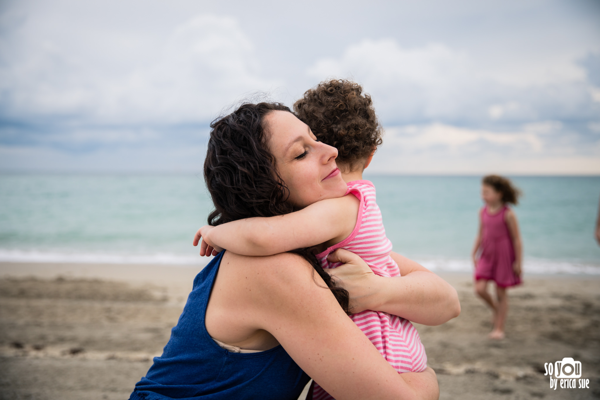 so-you-by-erica-sue-hollywood-beach-lifestyle-family-photographer-session-1155.JPG