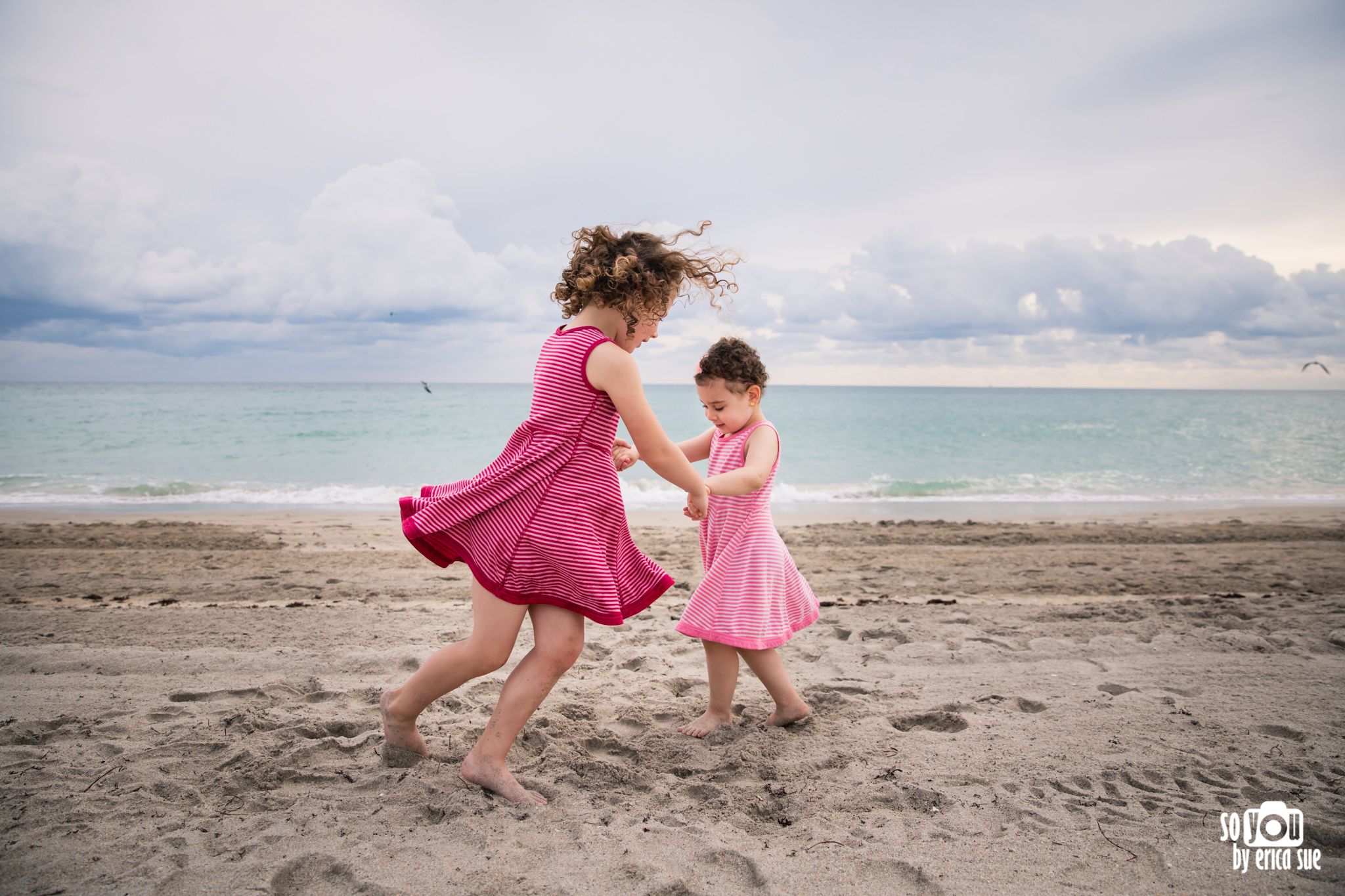 so-you-by-erica-sue-hollywood-beach-lifestyle-family-photographer-session-1235.JPG