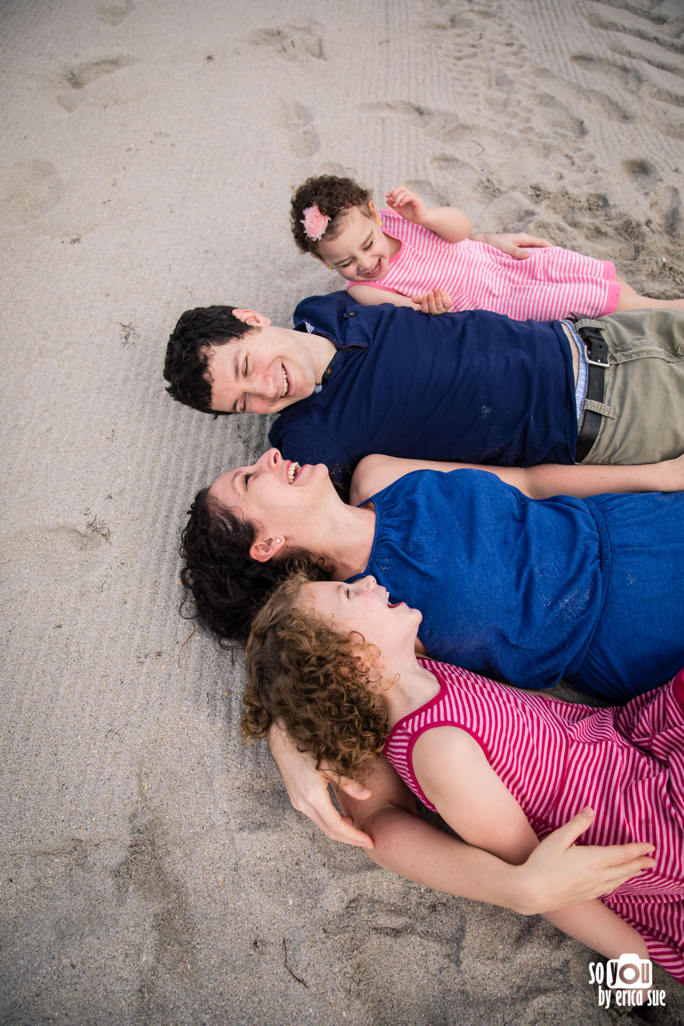 so-you-by-erica-sue-hollywood-beach-lifestyle-family-photographer-session-1286.JPG