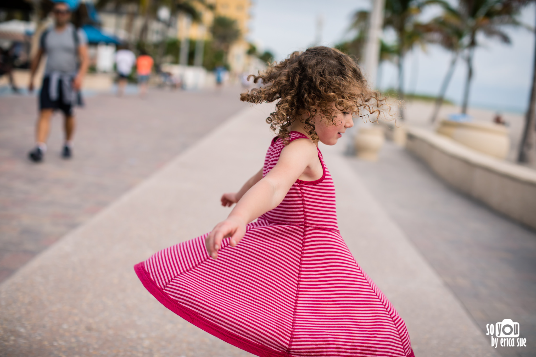 so-you-by-erica-sue-hollywood-beach-lifestyle-family-photographer-session-1378.JPG