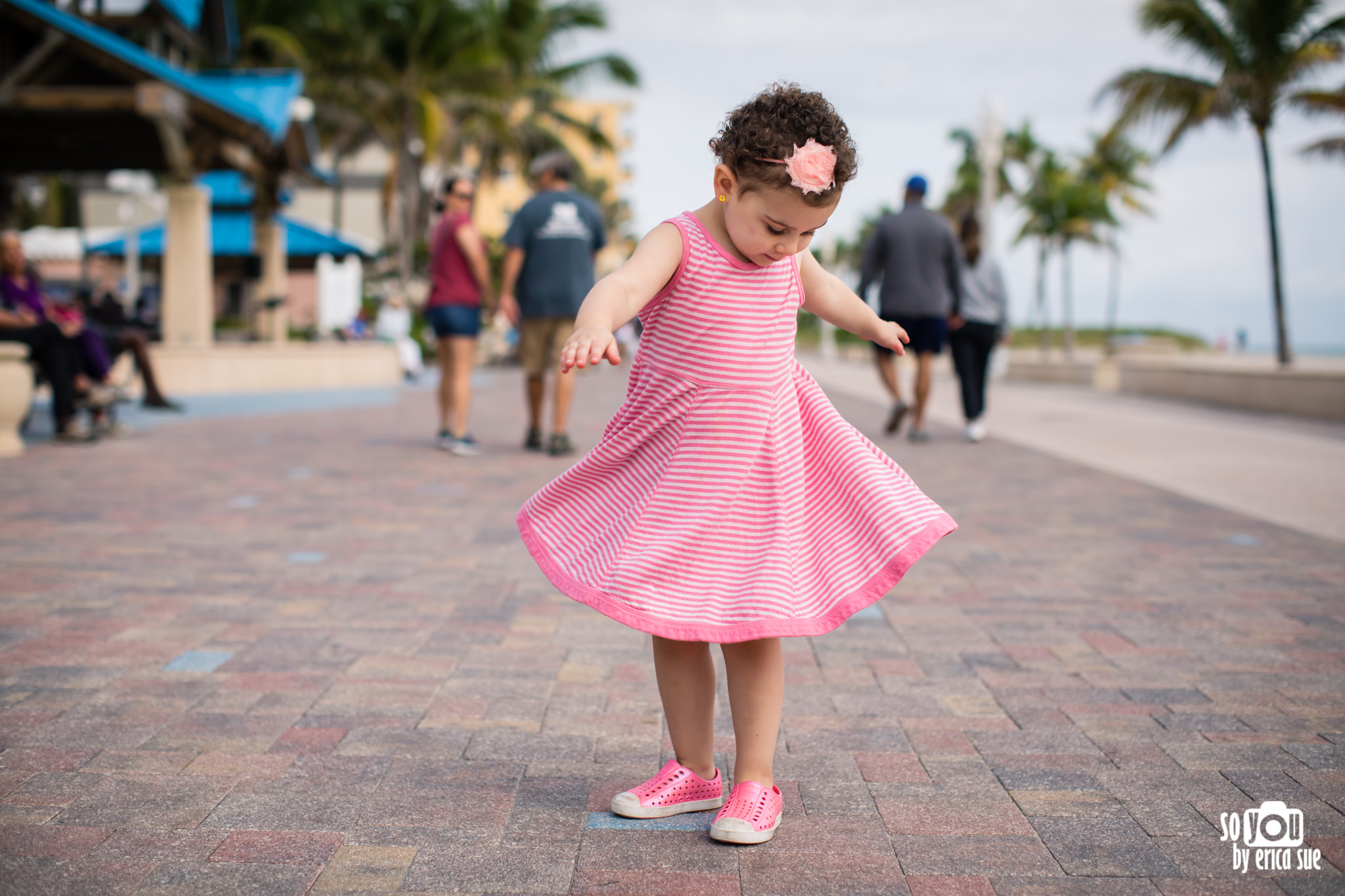 so-you-by-erica-sue-hollywood-beach-lifestyle-family-photographer-session-1402.JPG