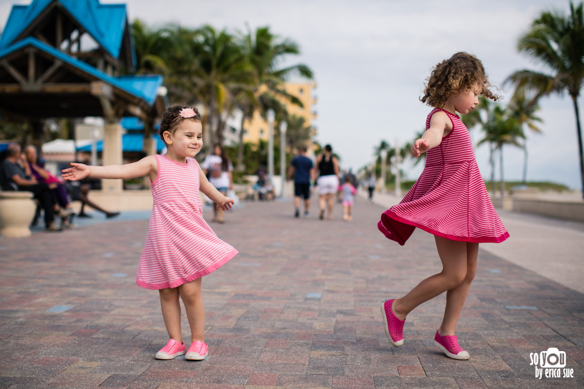 so-you-by-erica-sue-hollywood-beach-lifestyle-family-photographer-session-1427.JPG
