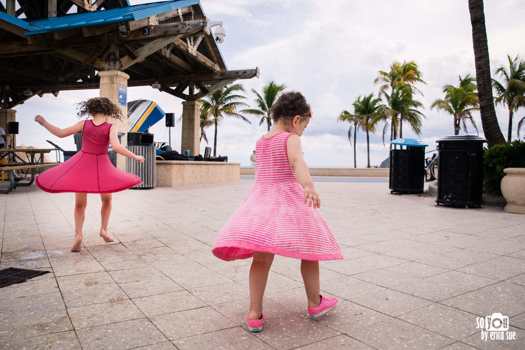so-you-by-erica-sue-hollywood-beach-lifestyle-family-photographer-session-1852.JPG