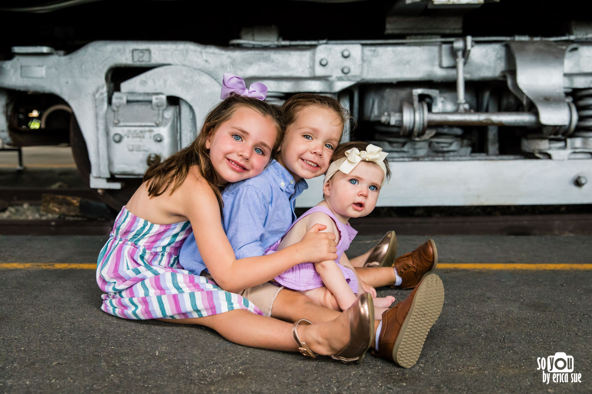 so-you-by-erica-sue-gold-coast-railroad-museum-miami-family-photo-shoot-session-6831.JPG
