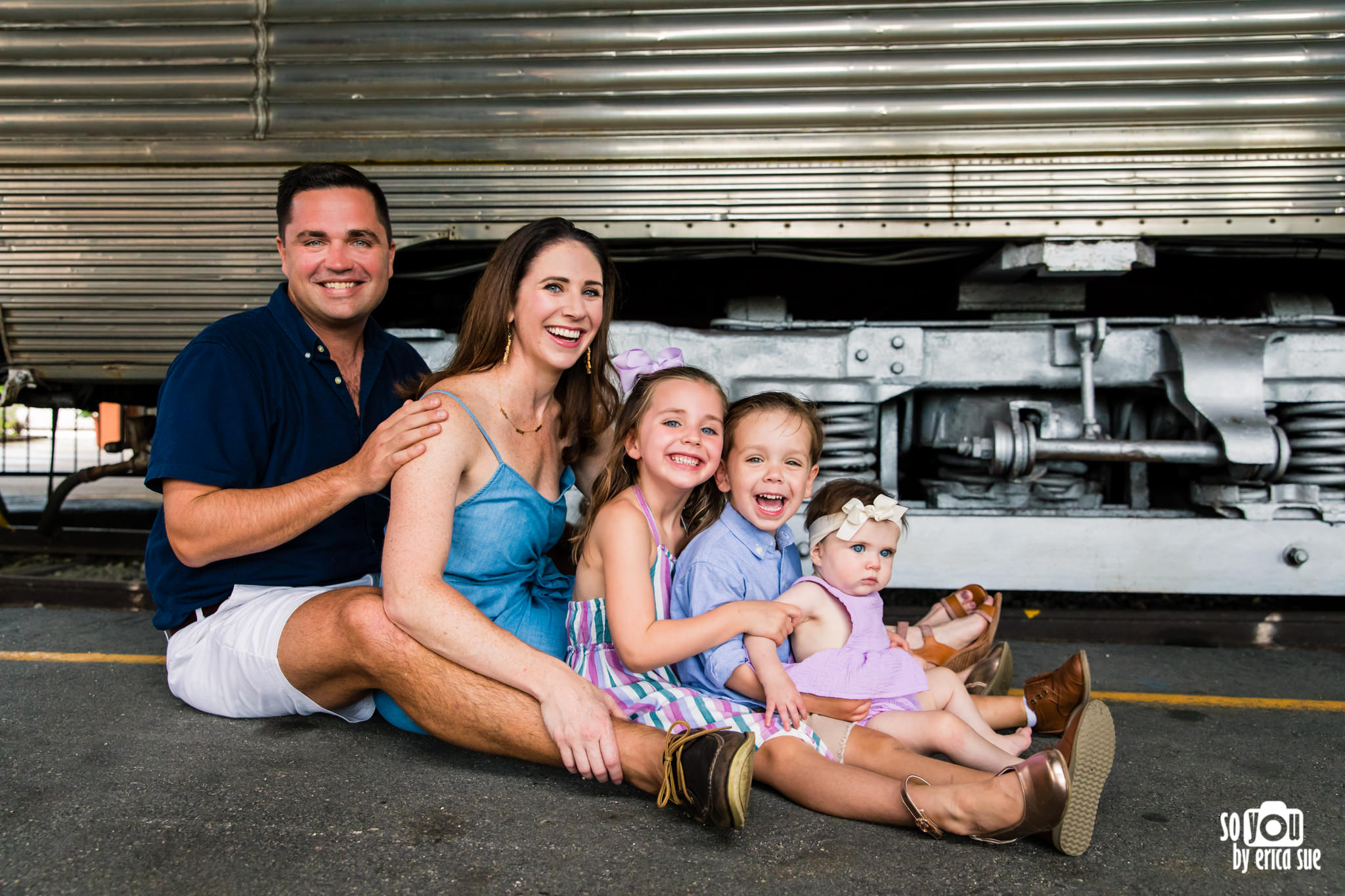 so-you-by-erica-sue-gold-coast-railroad-museum-miami-family-photo-shoot-session-6885.JPG