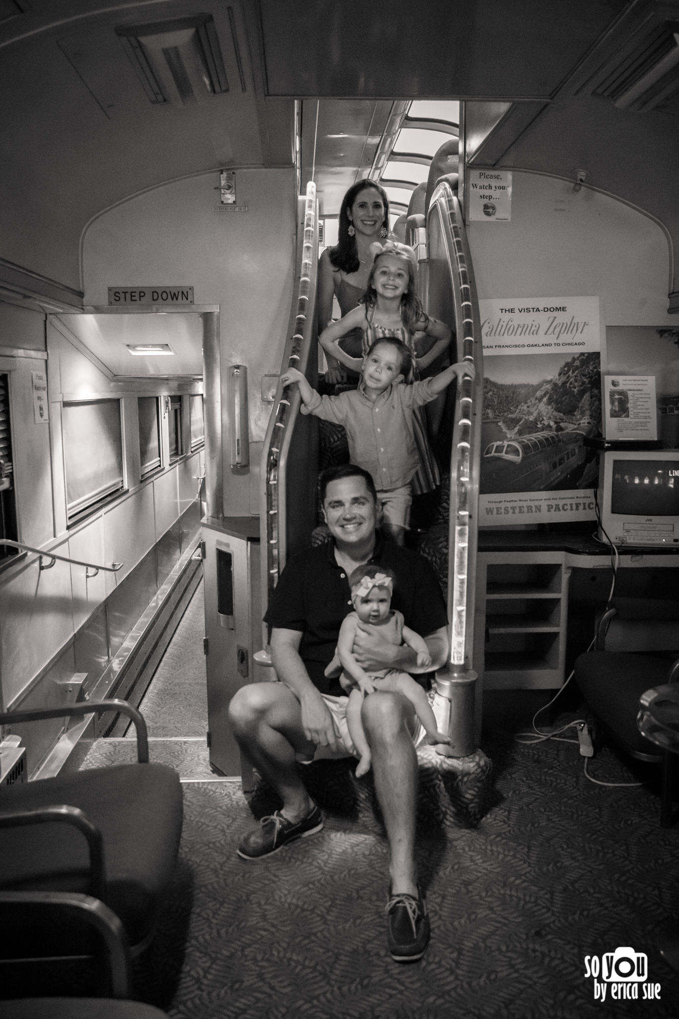 so-you-by-erica-sue-gold-coast-railroad-museum-miami-family-photo-shoot-session-7044.JPG