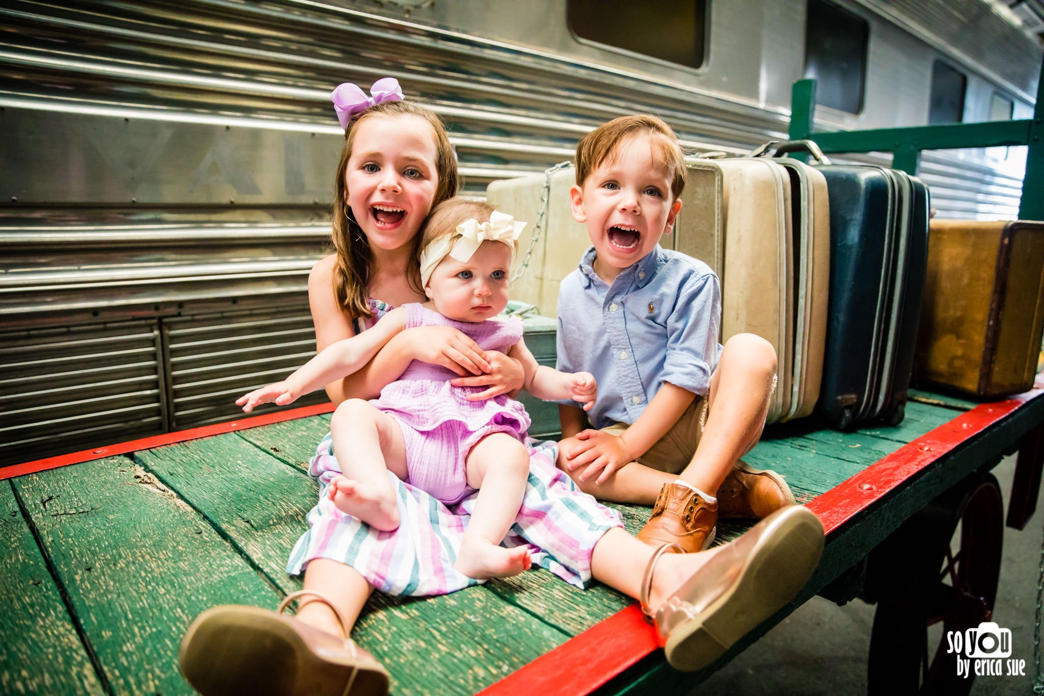 so-you-by-erica-sue-gold-coast-railroad-museum-miami-family-photo-shoot-session-7255.JPG