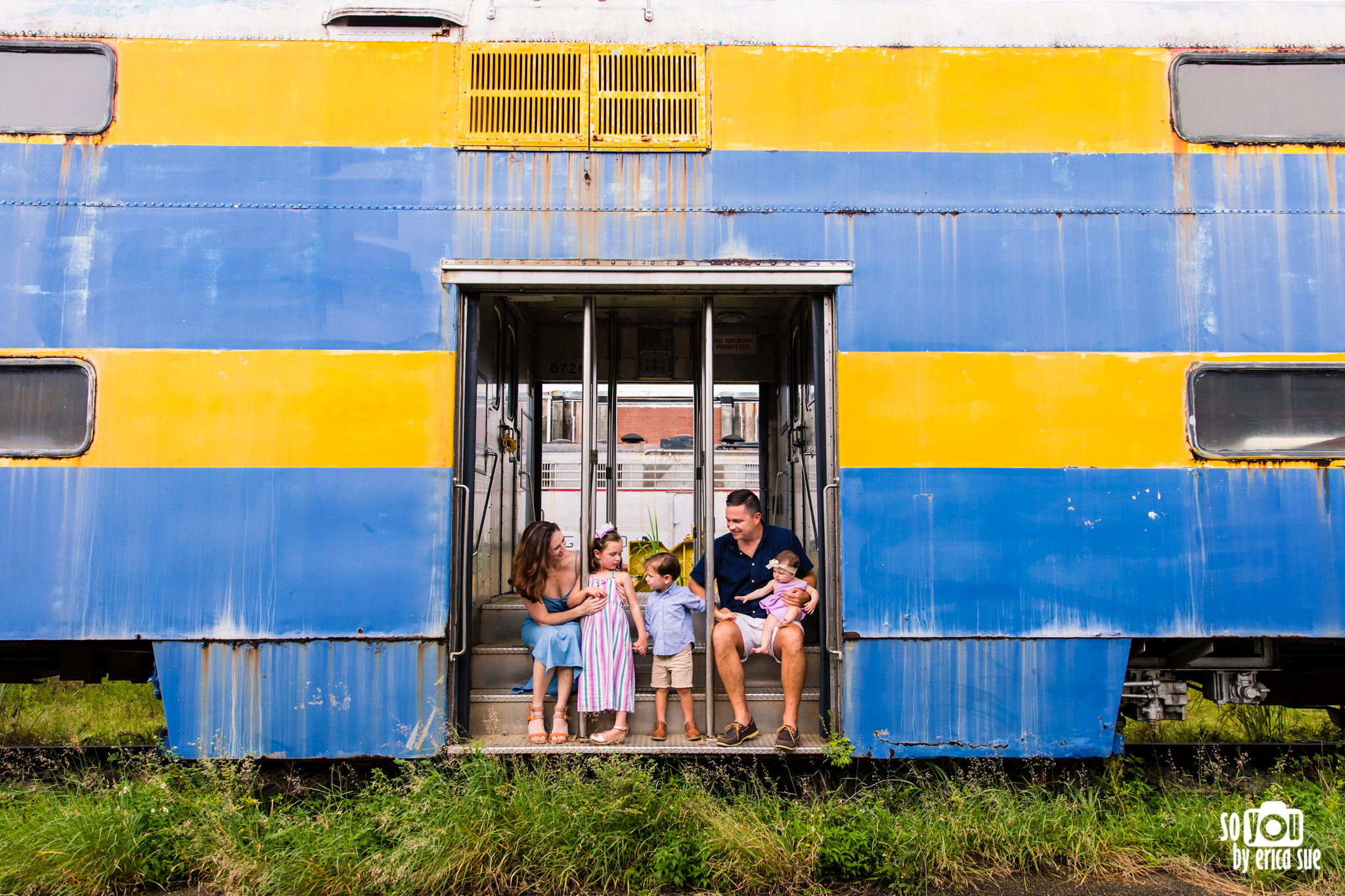 so-you-by-erica-sue-gold-coast-railroad-museum-miami-family-photo-shoot-session-7376.JPG