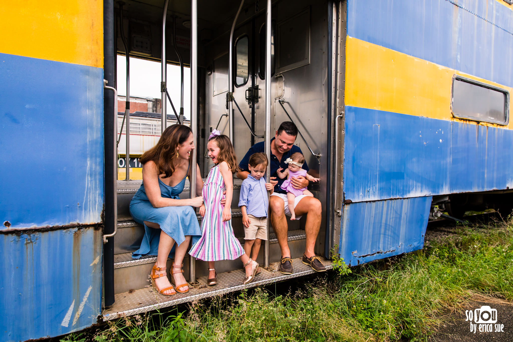 so-you-by-erica-sue-gold-coast-railroad-museum-miami-family-photo-shoot-session-7391.JPG
