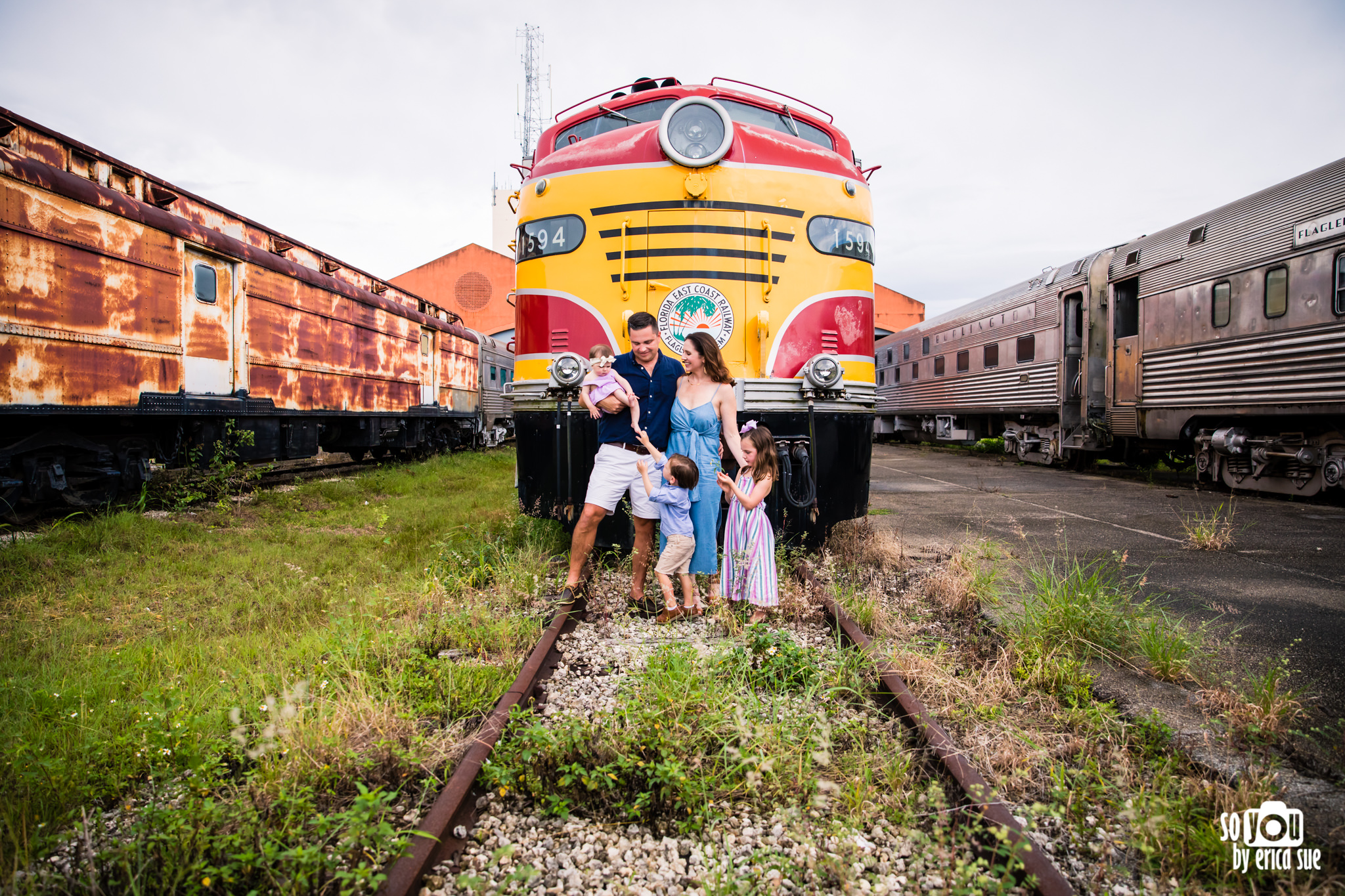 so-you-by-erica-sue-gold-coast-railroad-museum-miami-family-photo-shoot-session-7475.JPG