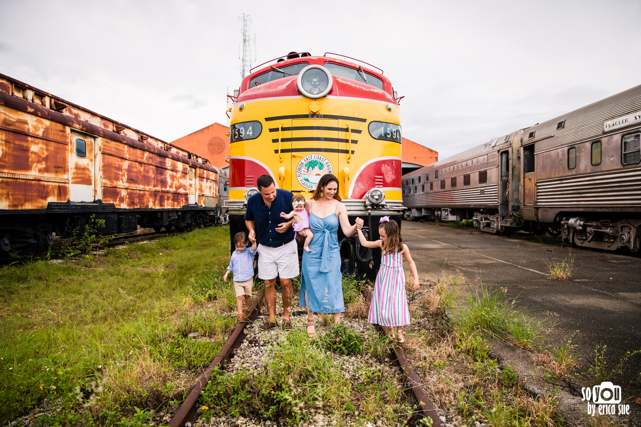 so-you-by-erica-sue-gold-coast-railroad-museum-miami-family-photo-shoot-session-7507.JPG