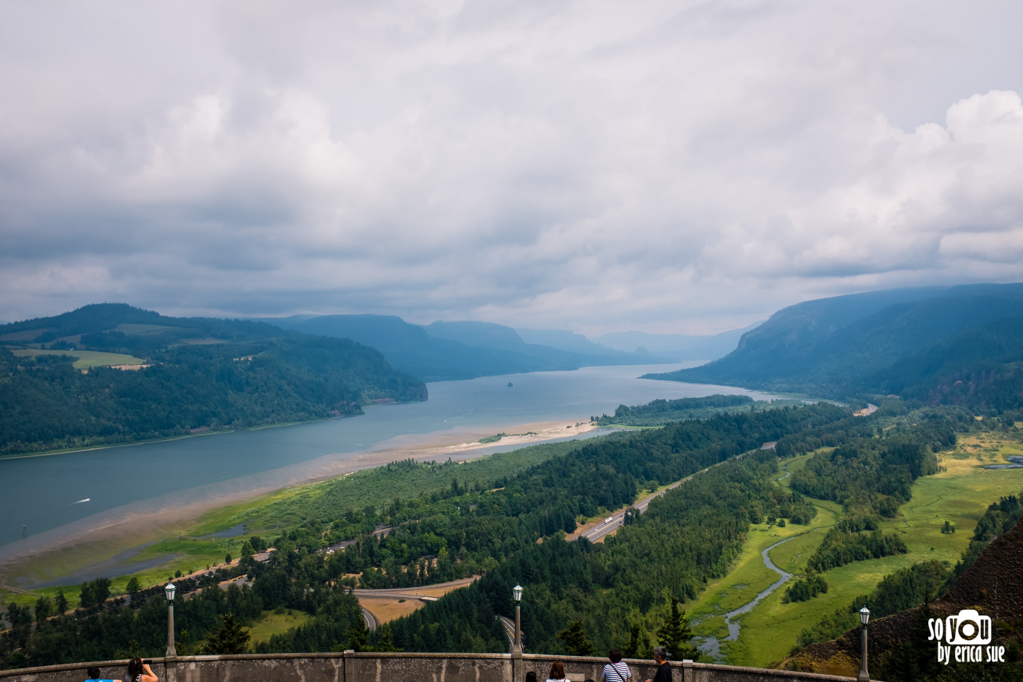 so-you-by-erica-sue-portland-things-to-do-multnomah-falls-bonneville-dam-3712.JPG