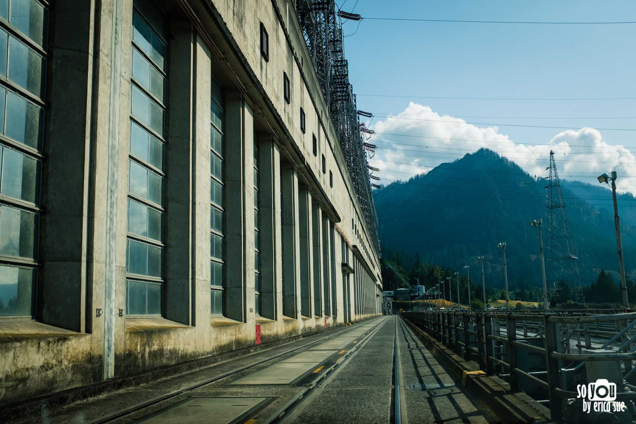 so-you-by-erica-sue-portland-things-to-do-multnomah-falls-bonneville-dam-3773.JPG