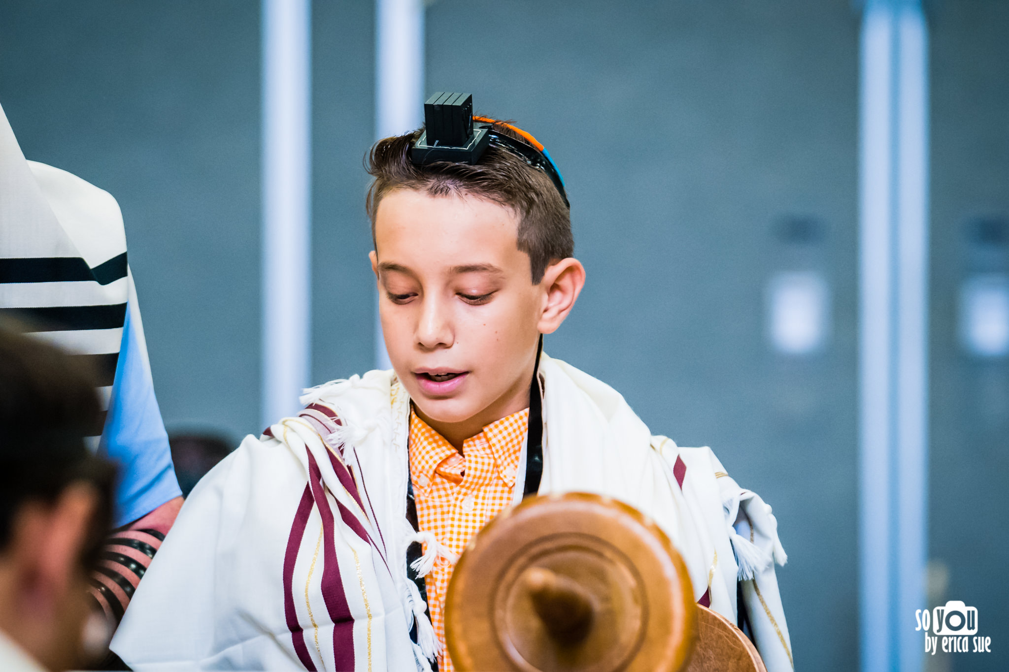 so-you-by-erica-sue-young-israel-hollywood-fl-mitzvah-photographer-7308770.JPG