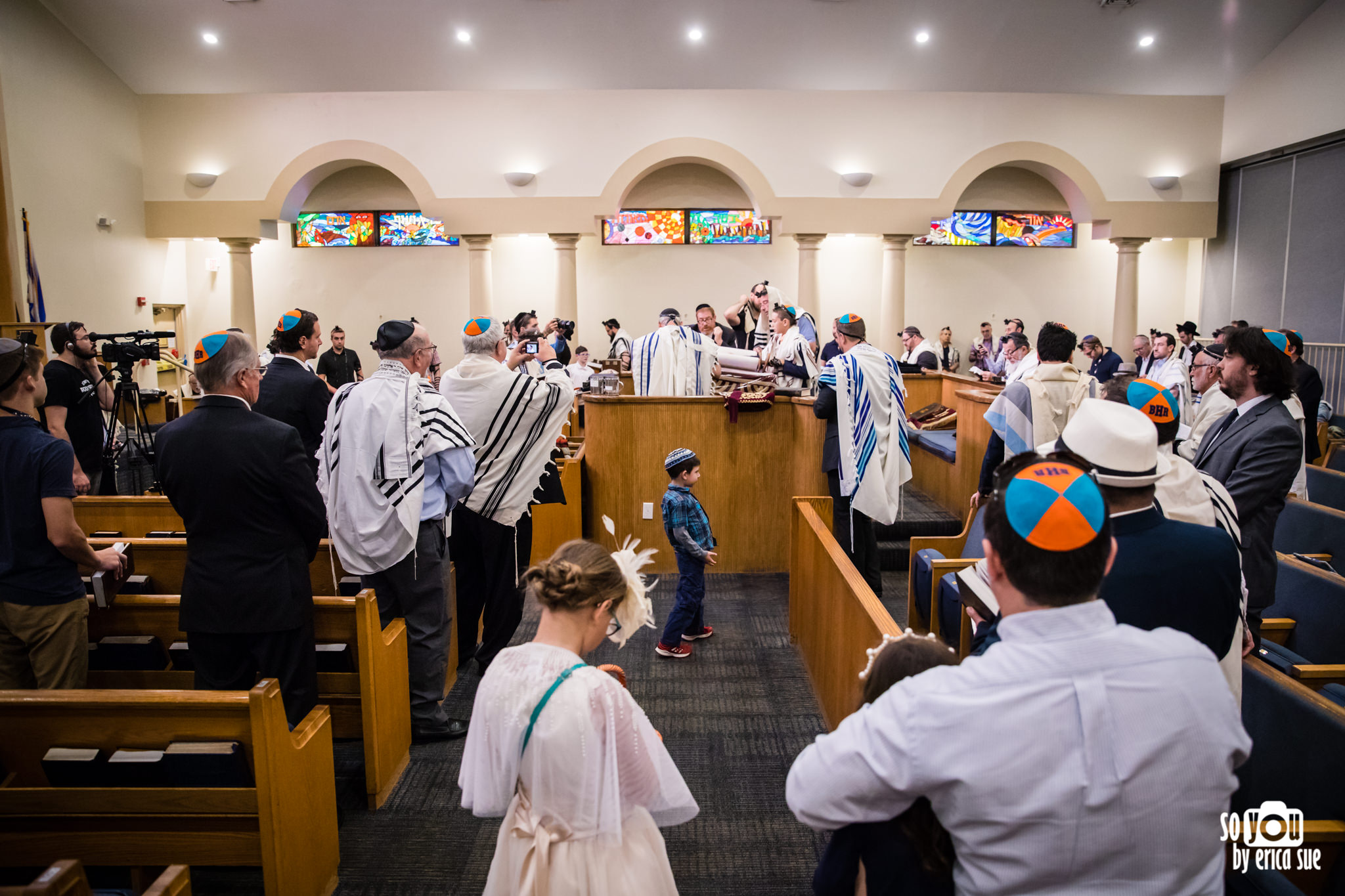 so-you-by-erica-sue-young-israel-hollywood-fl-mitzvah-photographer-5418.JPG