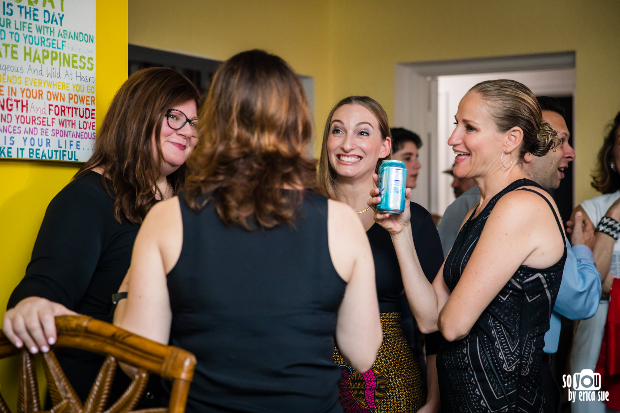 so-you-by-erica-sue-young-israel-hollywood-fl-mitzvah-photographer-6567.JPG