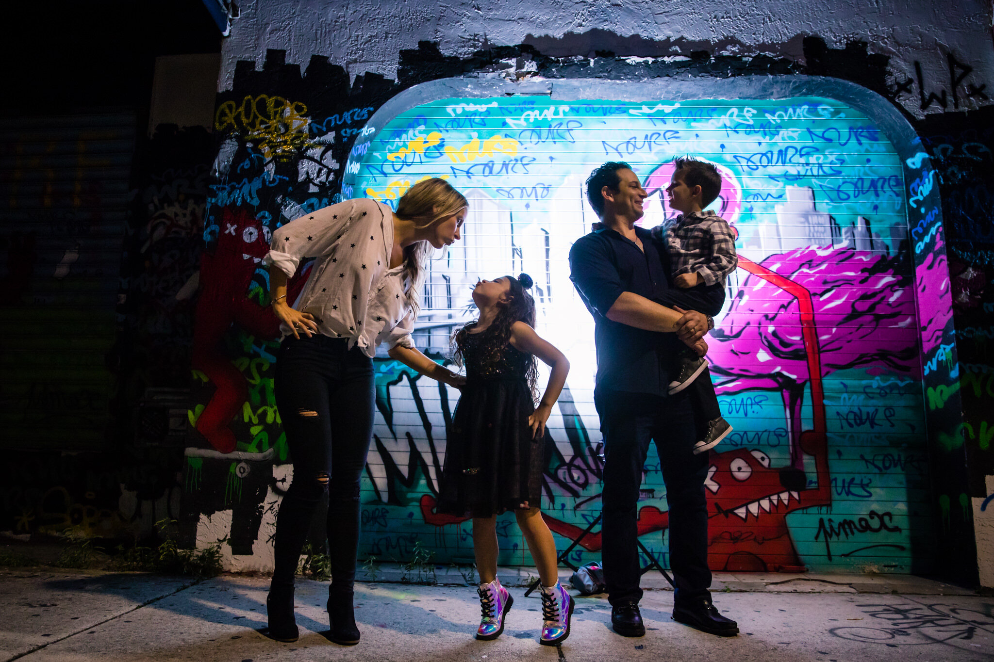 so-you-by-erica-sue-wynwood-miami-family-photo-session-night-flash-photography-0792.JPG