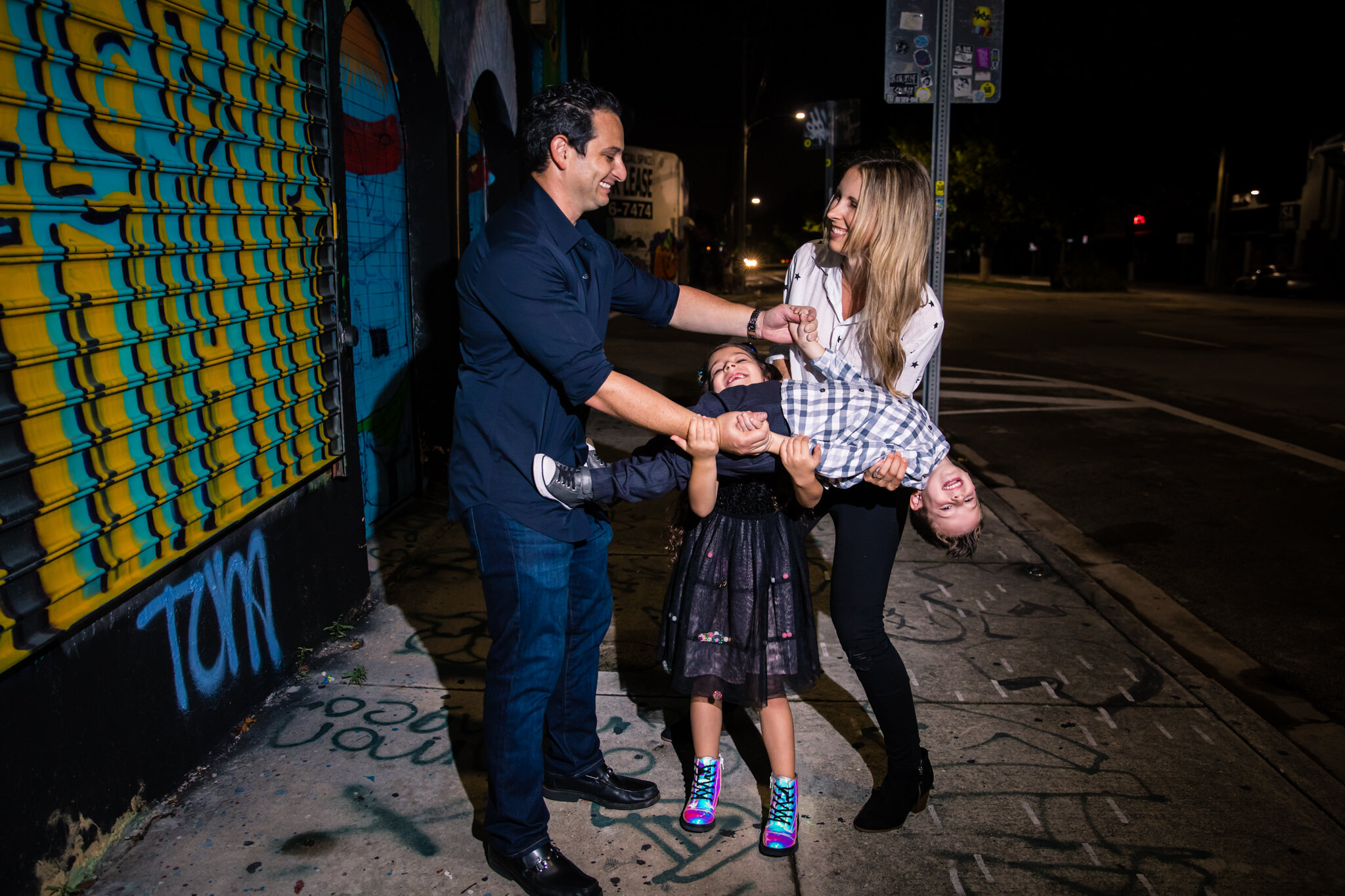 so-you-by-erica-sue-wynwood-miami-family-photo-session-night-flash-photography-0866.JPG